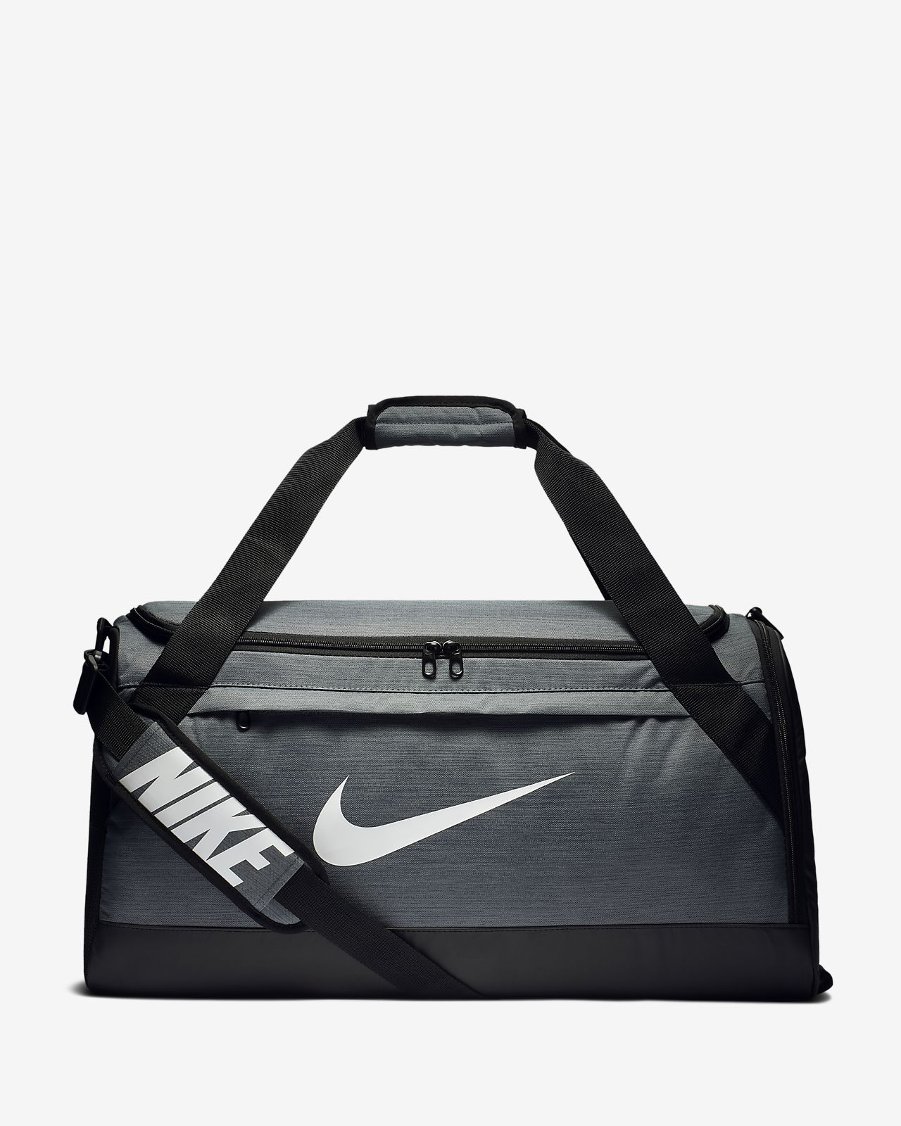 fd86177213a0 Nike Brasilia Training Duffel Bag (Medium). Nike.com