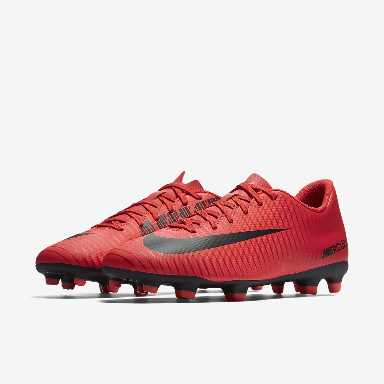 900dc474a31483 Nike Mercurial Vortex III Firm-Ground Football Boot. Nike.com IN