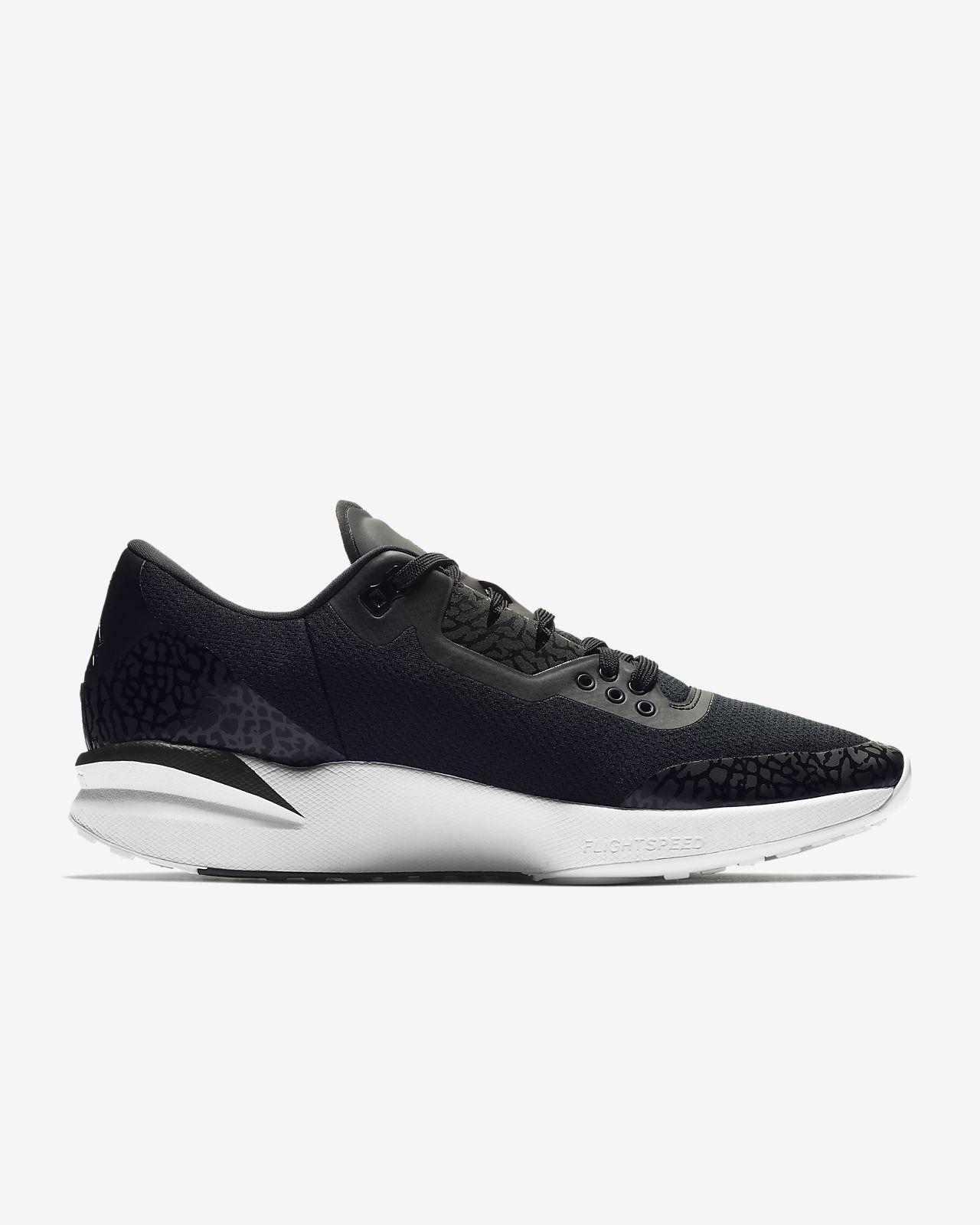 80866744a2fdac Jordan Zoom Tenacity 88 Men s Running Shoe. Nike.com