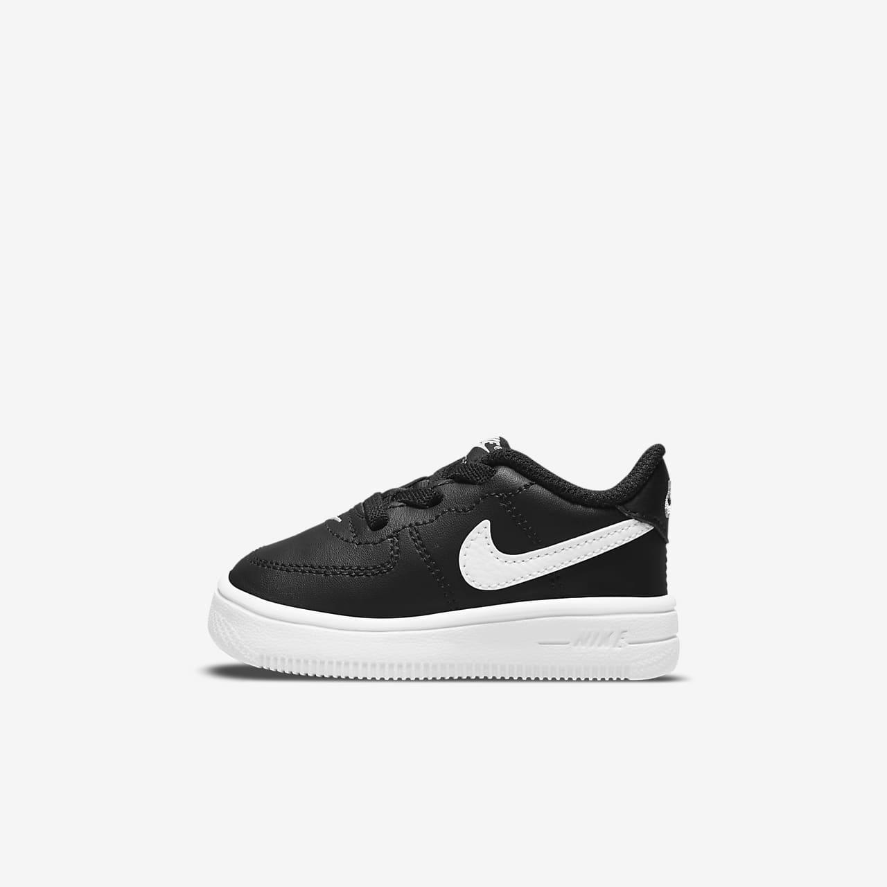 Nike Air Force 1 All Star 06 Xp