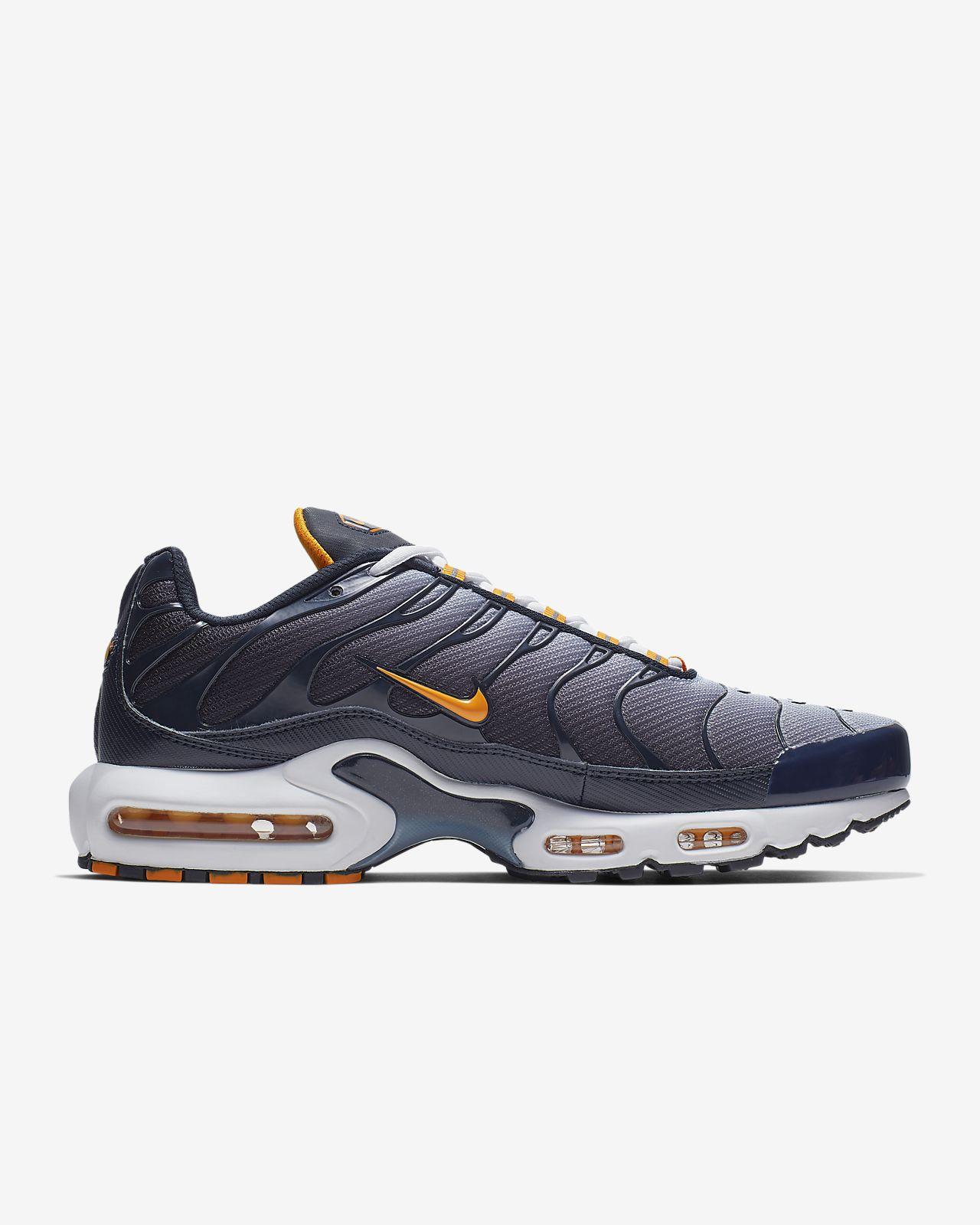 wholesale dealer 0b4b4 8e05a ... Chaussure Nike Air Max Plus pour Homme