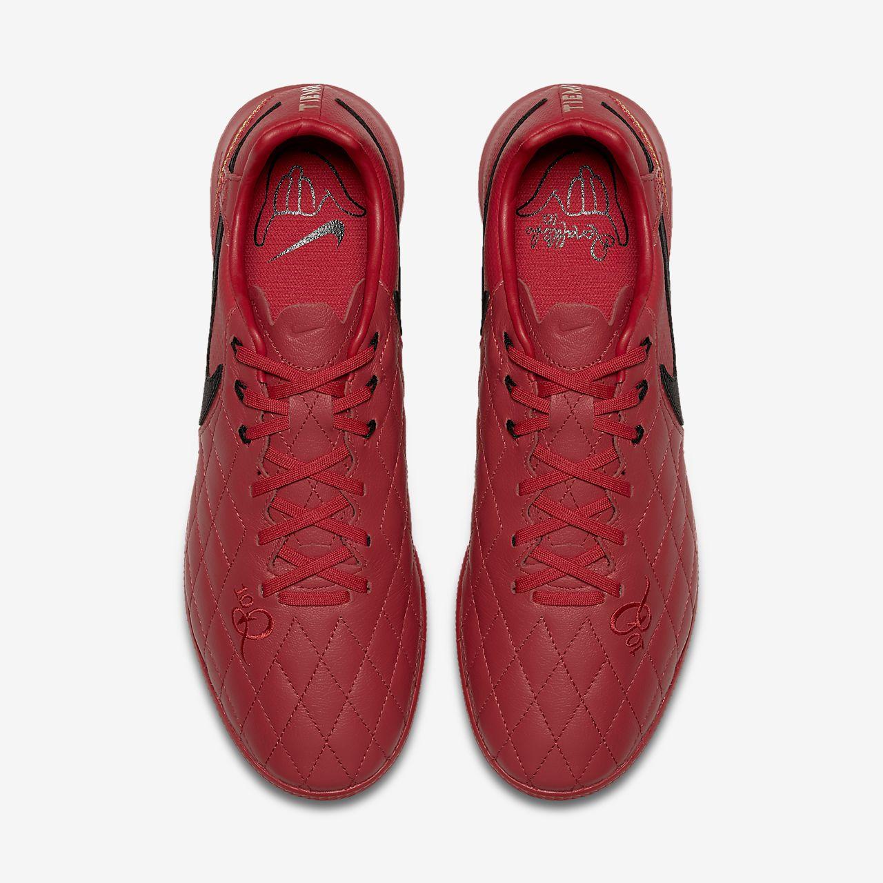 Nike TiempoX Lunar Legend VII Pro 10R Fußballschuh für Kunstrasen