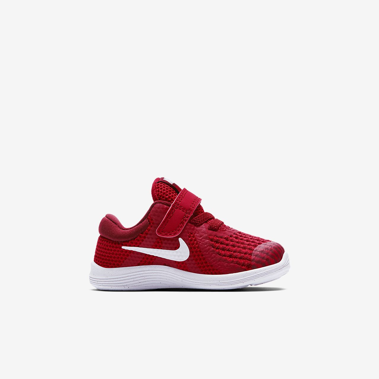 ... Nike Revolution 4 Infant/Toddler Shoe