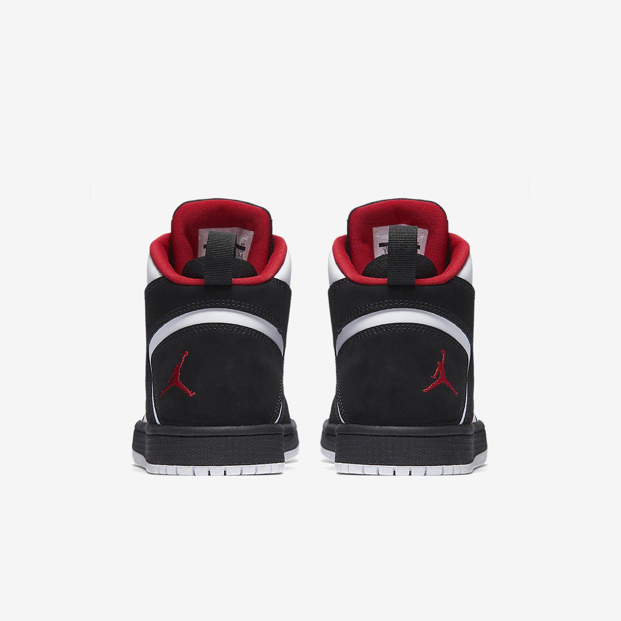 ed293d8d307 Jordan Flight Legend Older Kids  Shoe. Nike.com GB