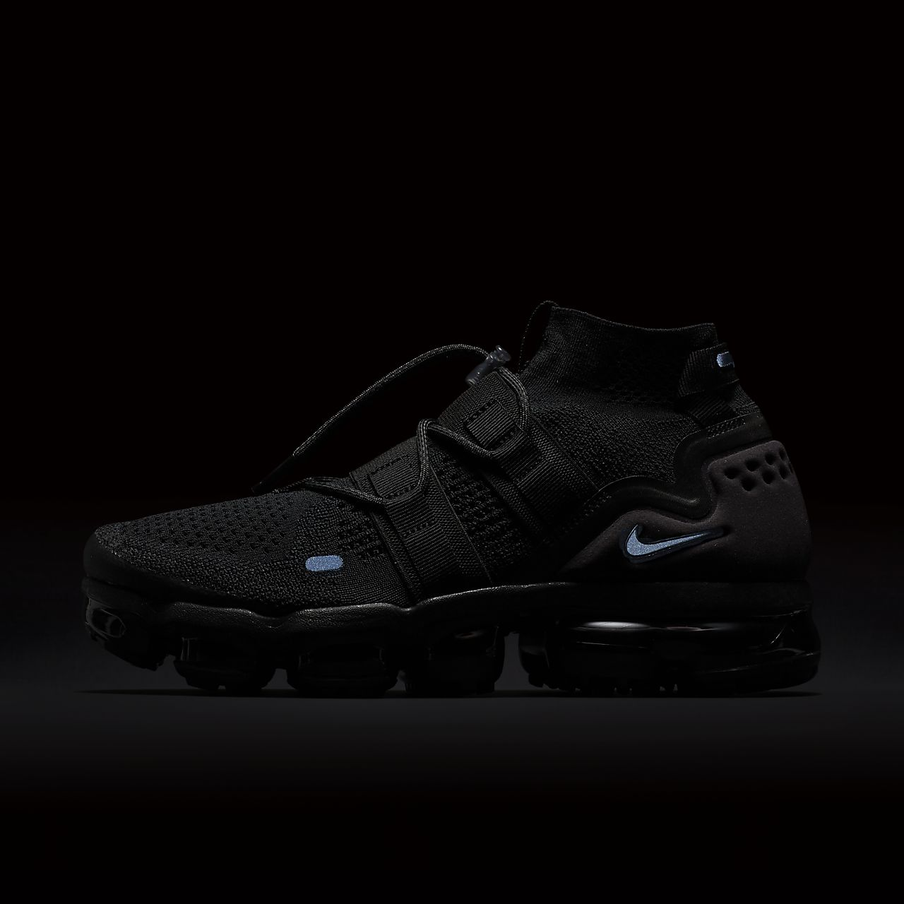 fd878cb52a73 Nike Air Vapormax Flyknit Unisex biological-crop-protection.co.uk
