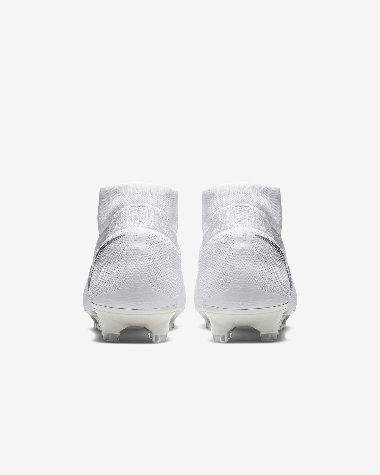 new style 648b8 00485 Nike Phantom Vision Elite Dynamic Fit FG Firm-Ground Soccer Cleat
