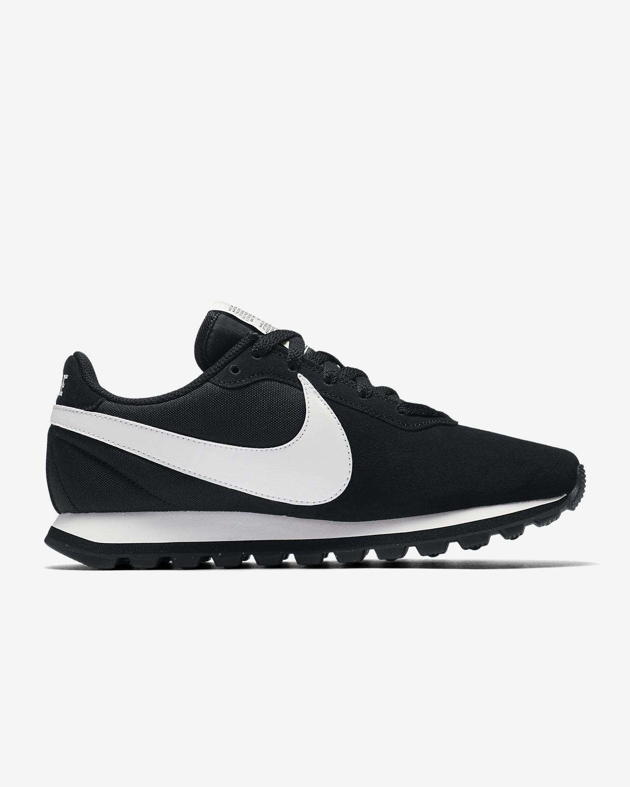 detailed look 8c710 2fa0b ... Chaussure Nike Pre-Love O.X. pour Femme