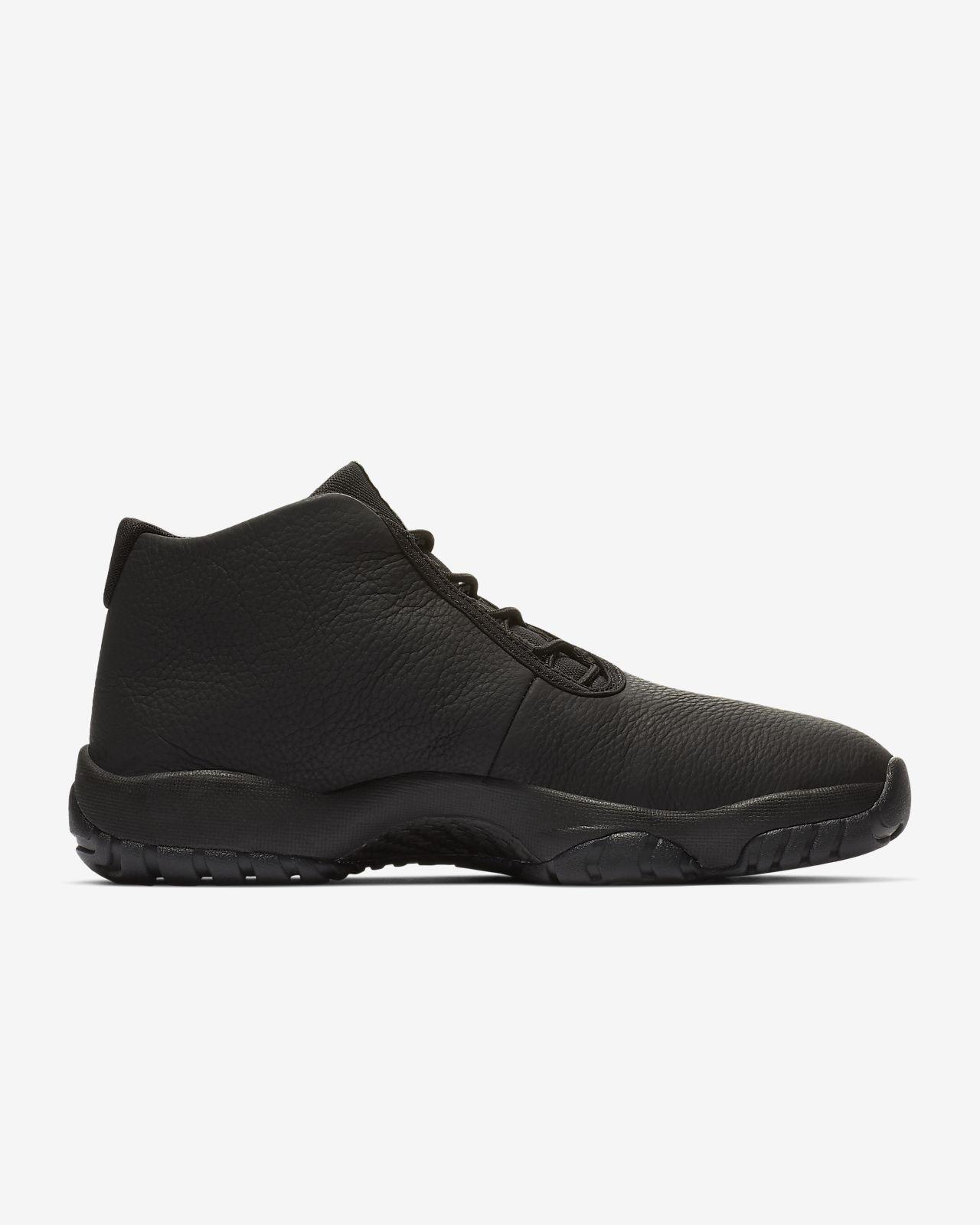 Air Homme Chaussure Jordan Future Pour xoedCB