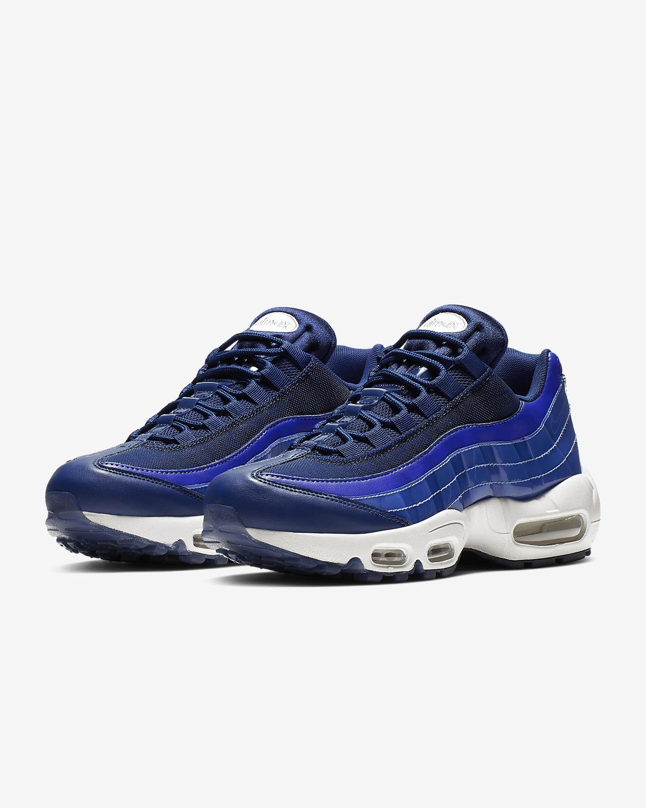 Nike Air Max 95 SE Women's Shoe. Nike.com