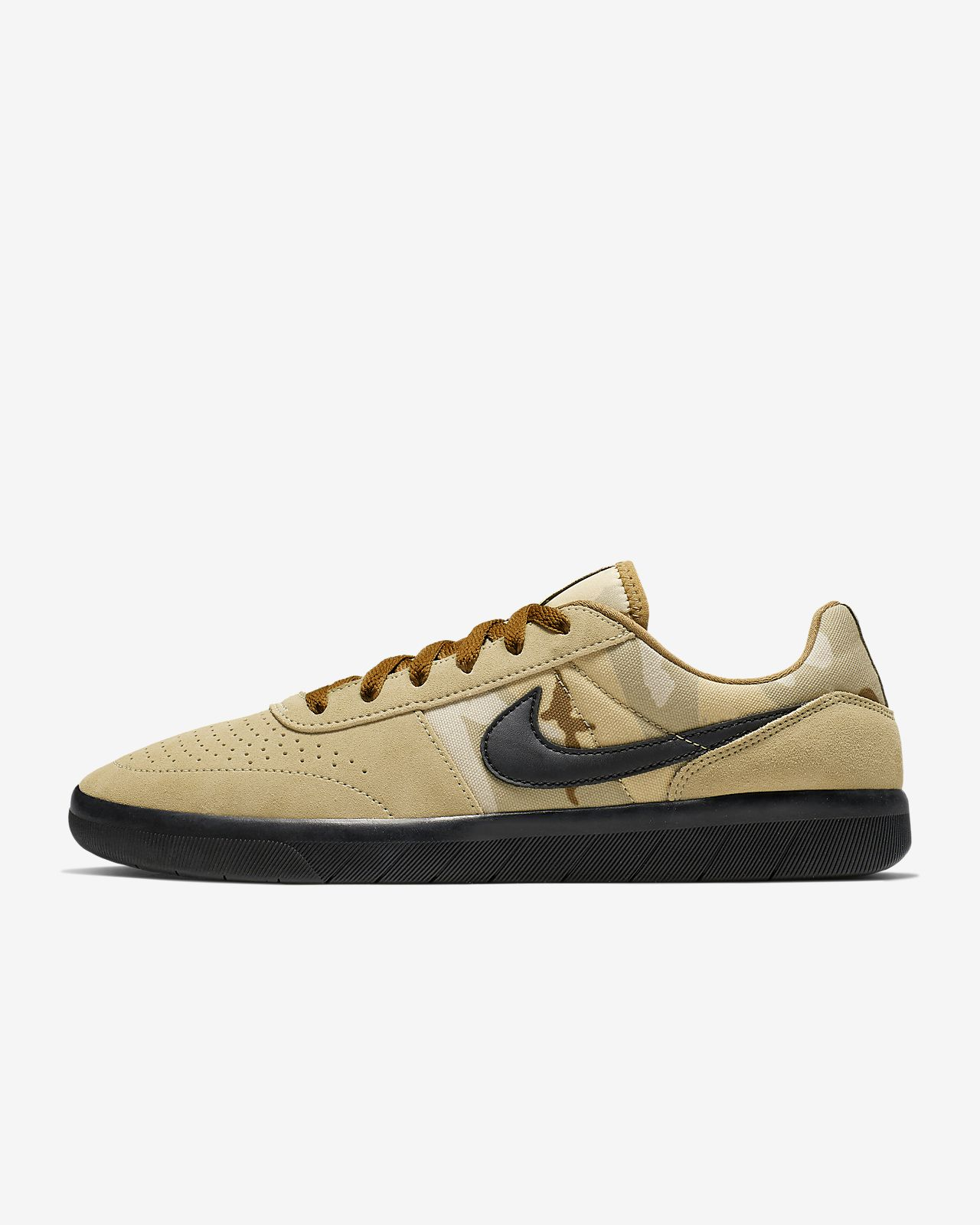 Nike SB Team Classic 男款滑板鞋