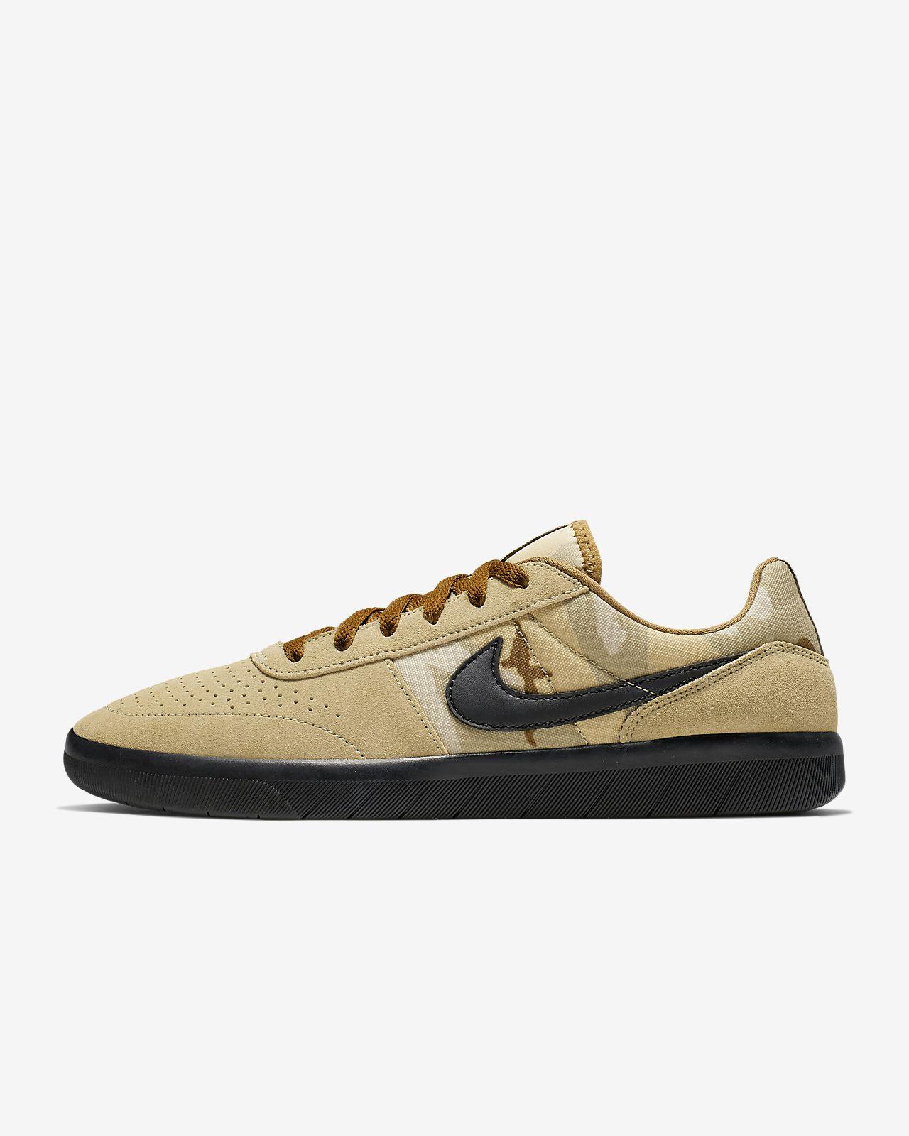 Nike SB Team Classic Zapatillas de skateboard - Hombre