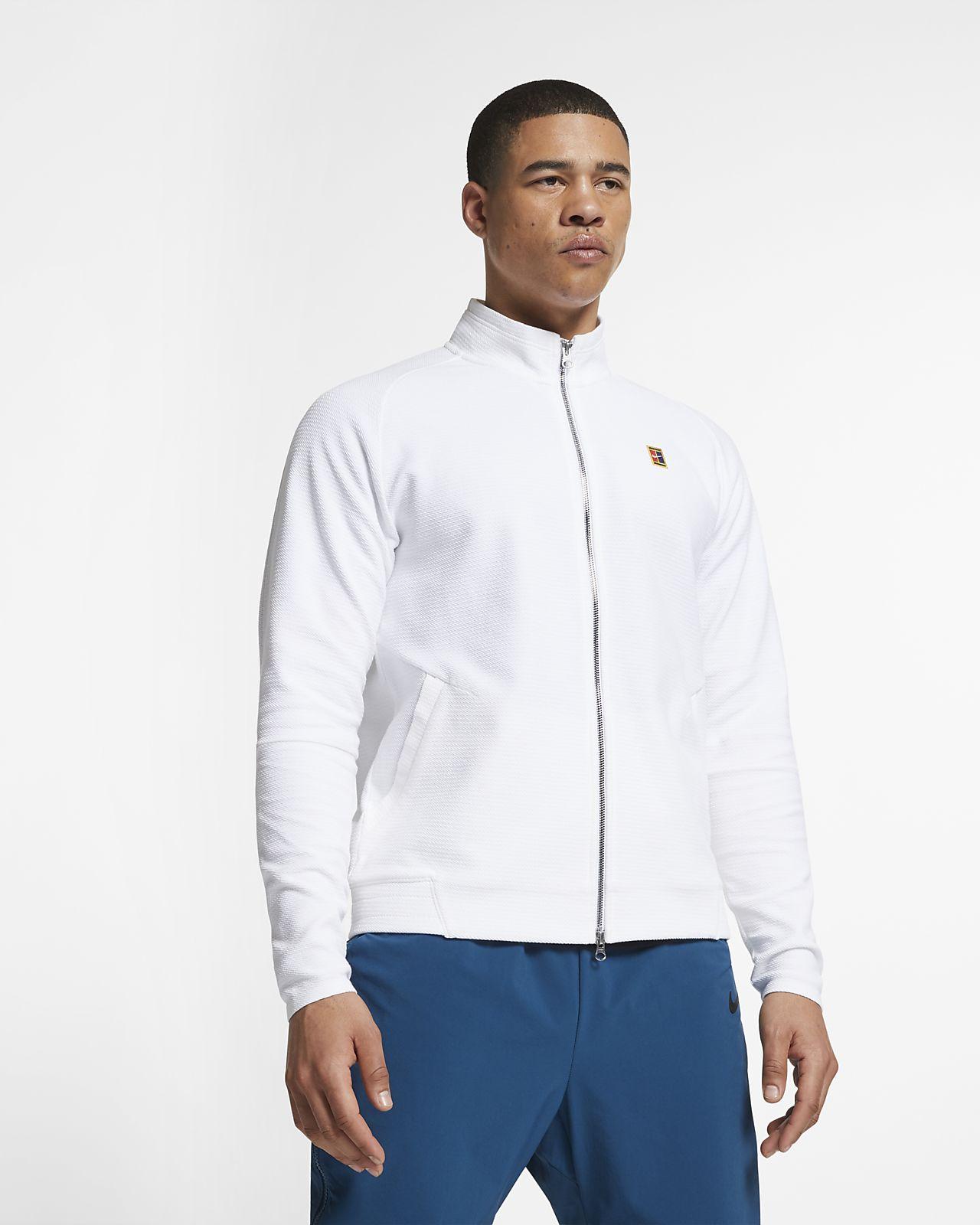 56daw5q Veste Pour De Nikecourt Homme Ch Tennis f6ybg7