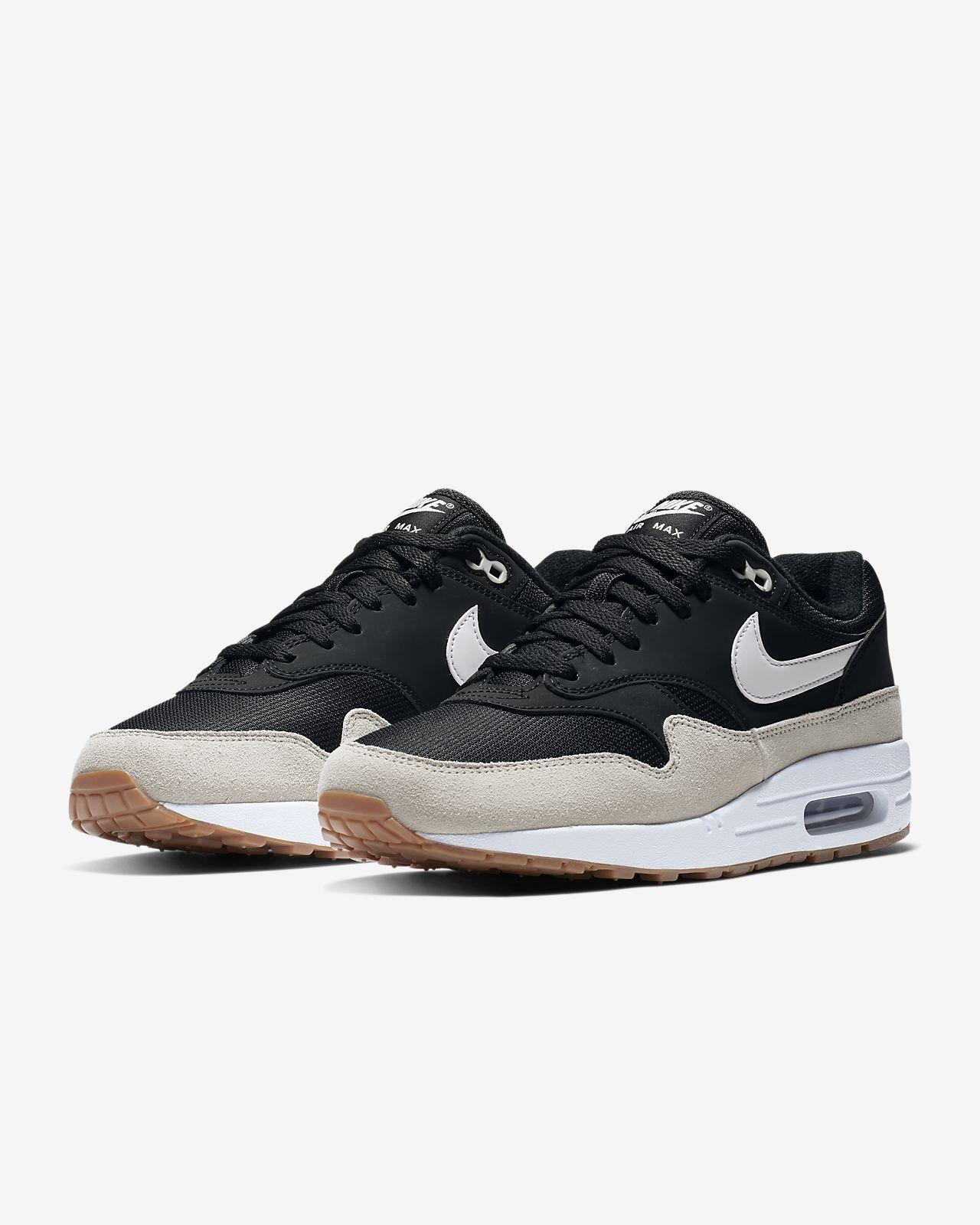 best service fd625 6c016 ... Nike Air Max 1 Men s Shoe