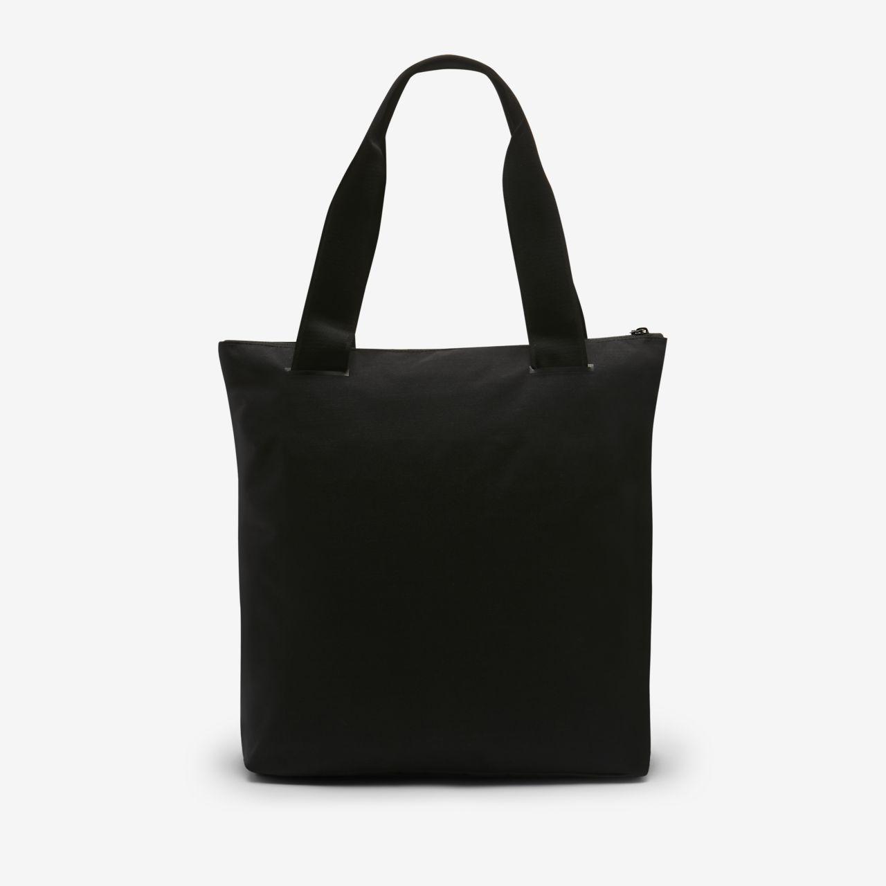 1e484a6dc0f Γυναικεία τσάντα ώμου με σχέδια για προπόνηση Nike Radiate. Nike.com GR