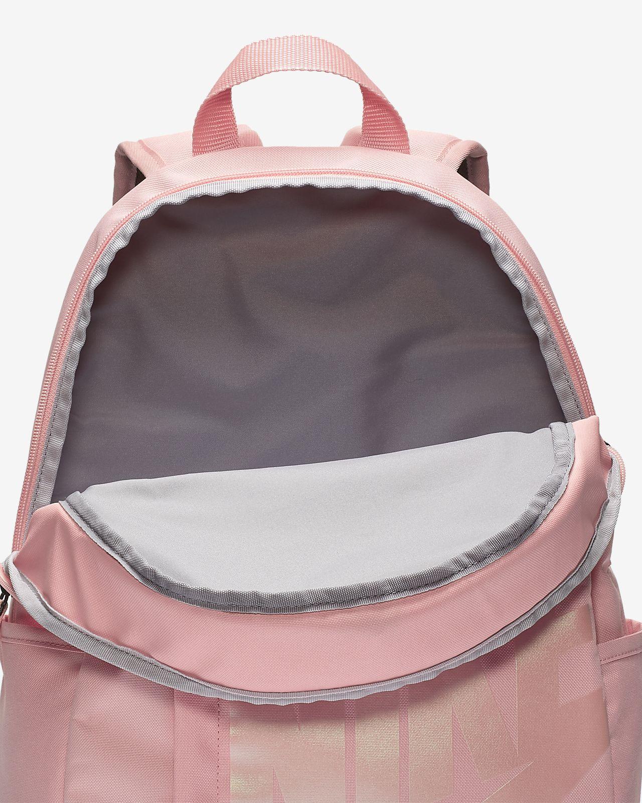 b9f6ac45acd Low Resolution Nike Sportswear Elemental Backpack Nike Sportswear Elemental  Backpack