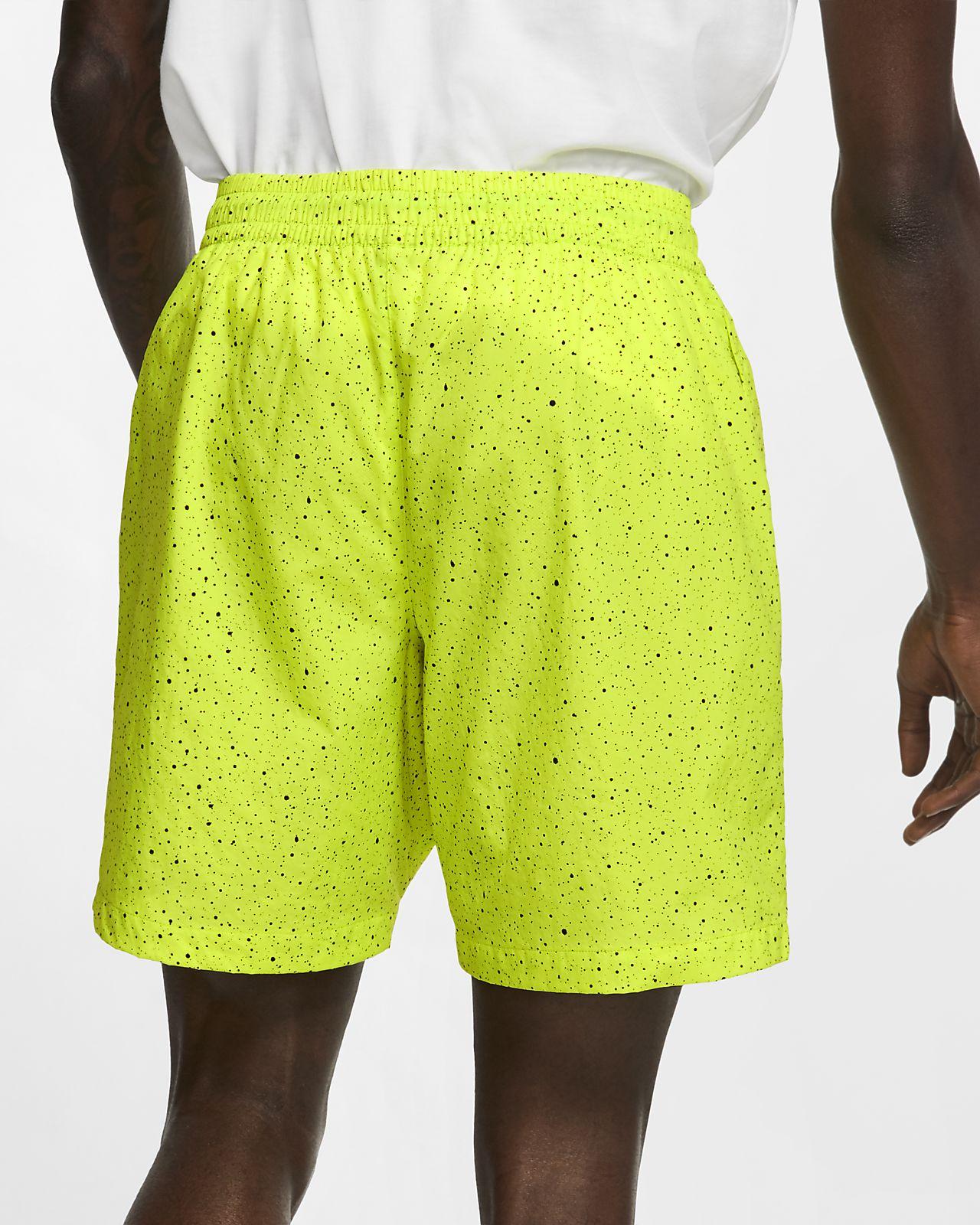 c78f22914af Jordan Jumpman Cement Poolside Men's 18cm approx. Shorts. Nike.com BE