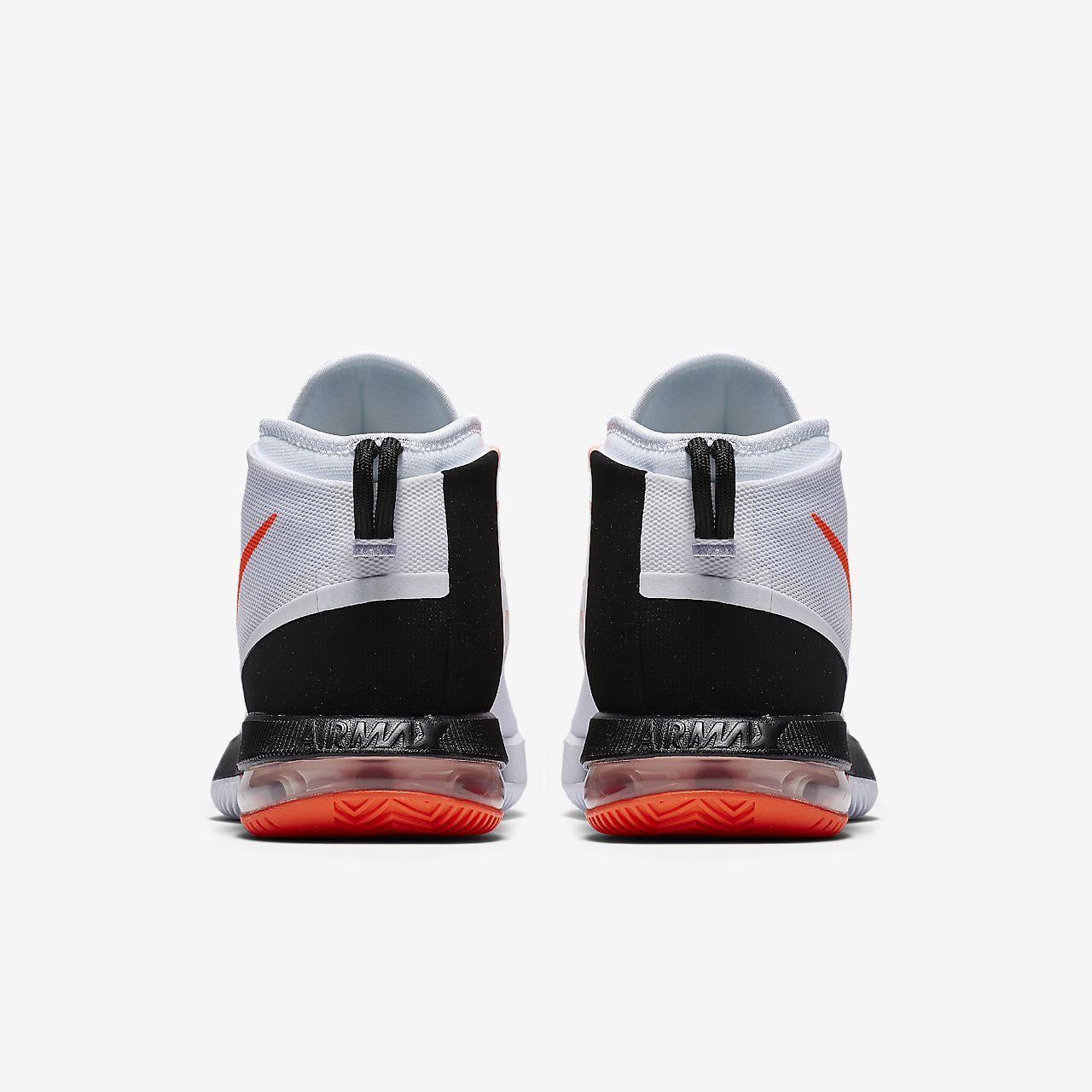 sale retailer 3d1d4 120f9 nike air max dominate  nike air max dominate mens basketball shoe