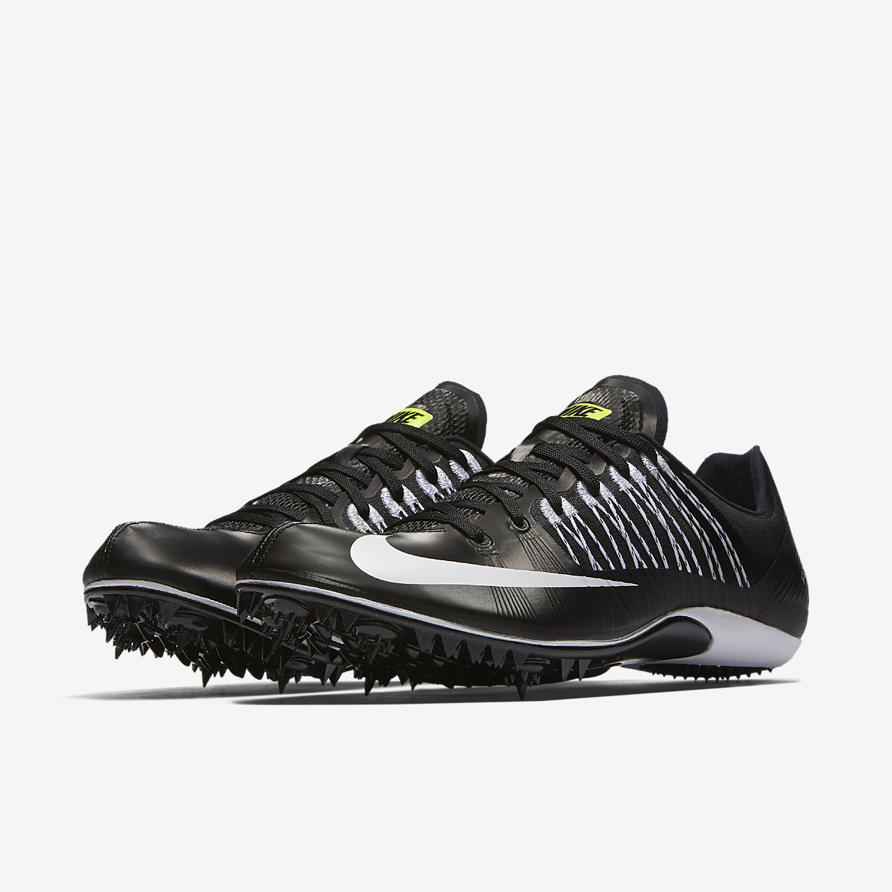 27805141 Nike Zoom Celar 5 Unisex Sprint Spike. Nike.com CA