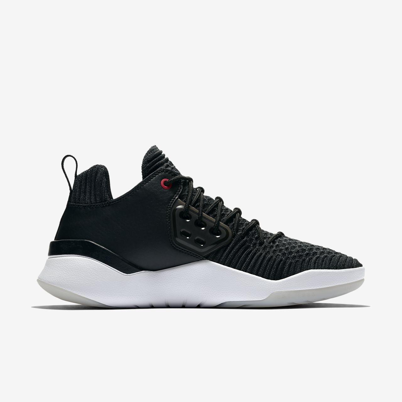 premium selection e1d09 0fb52 ... Jordan DNA LX Men s Shoe