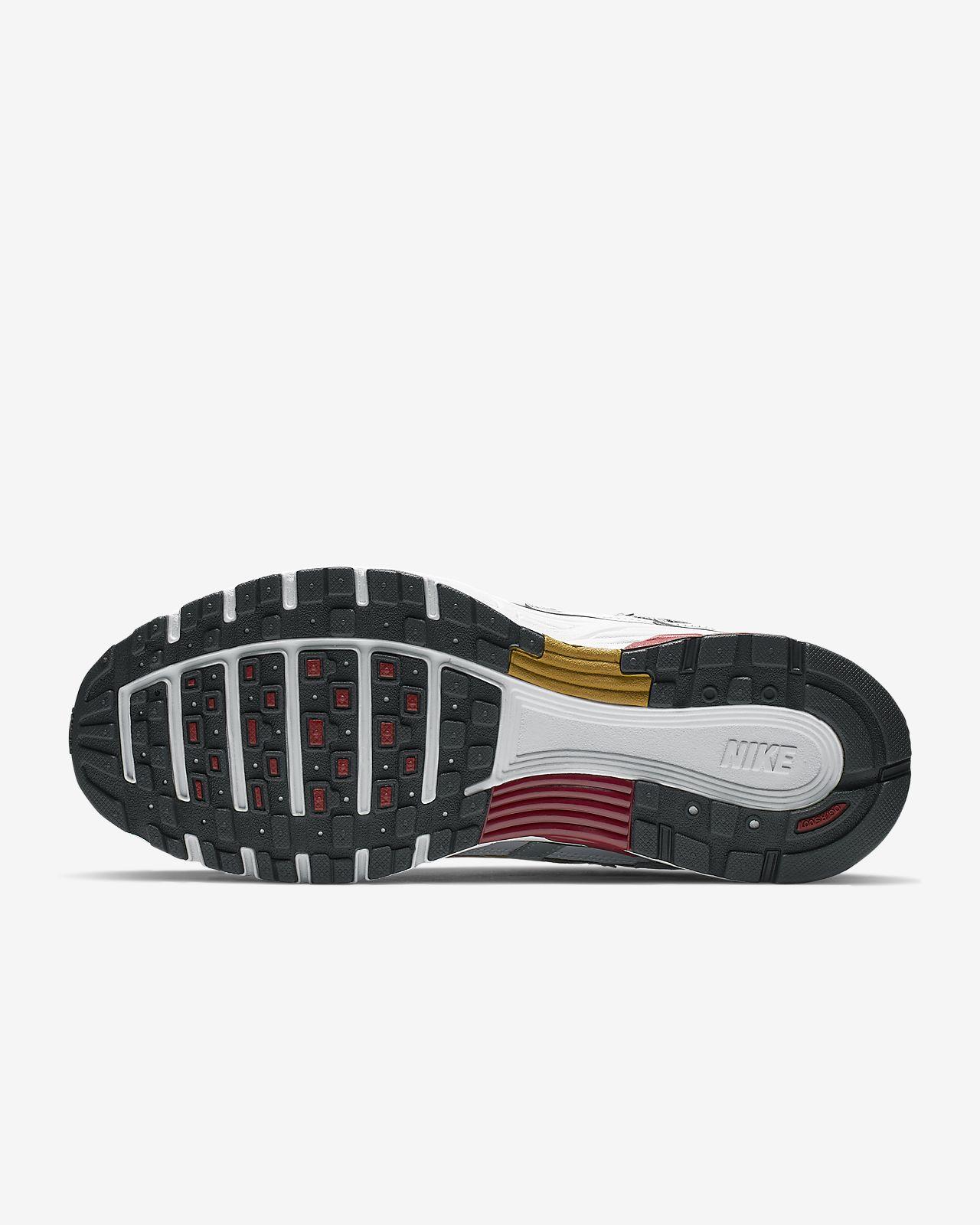 best loved 014fe 41a39 ... Nike P-6000 Women s Shoe