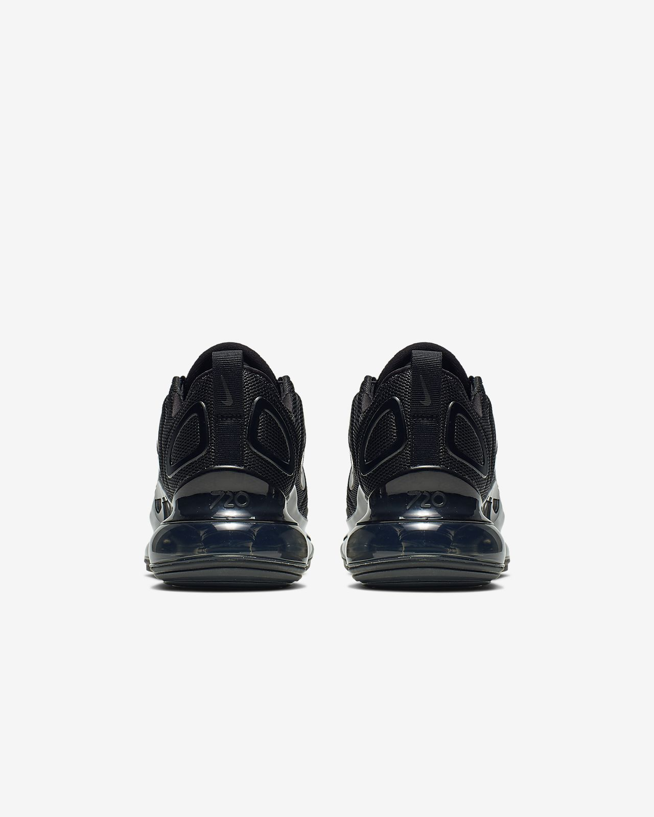 Nike Air Max 720 Schuh für jüngereältere Kinder