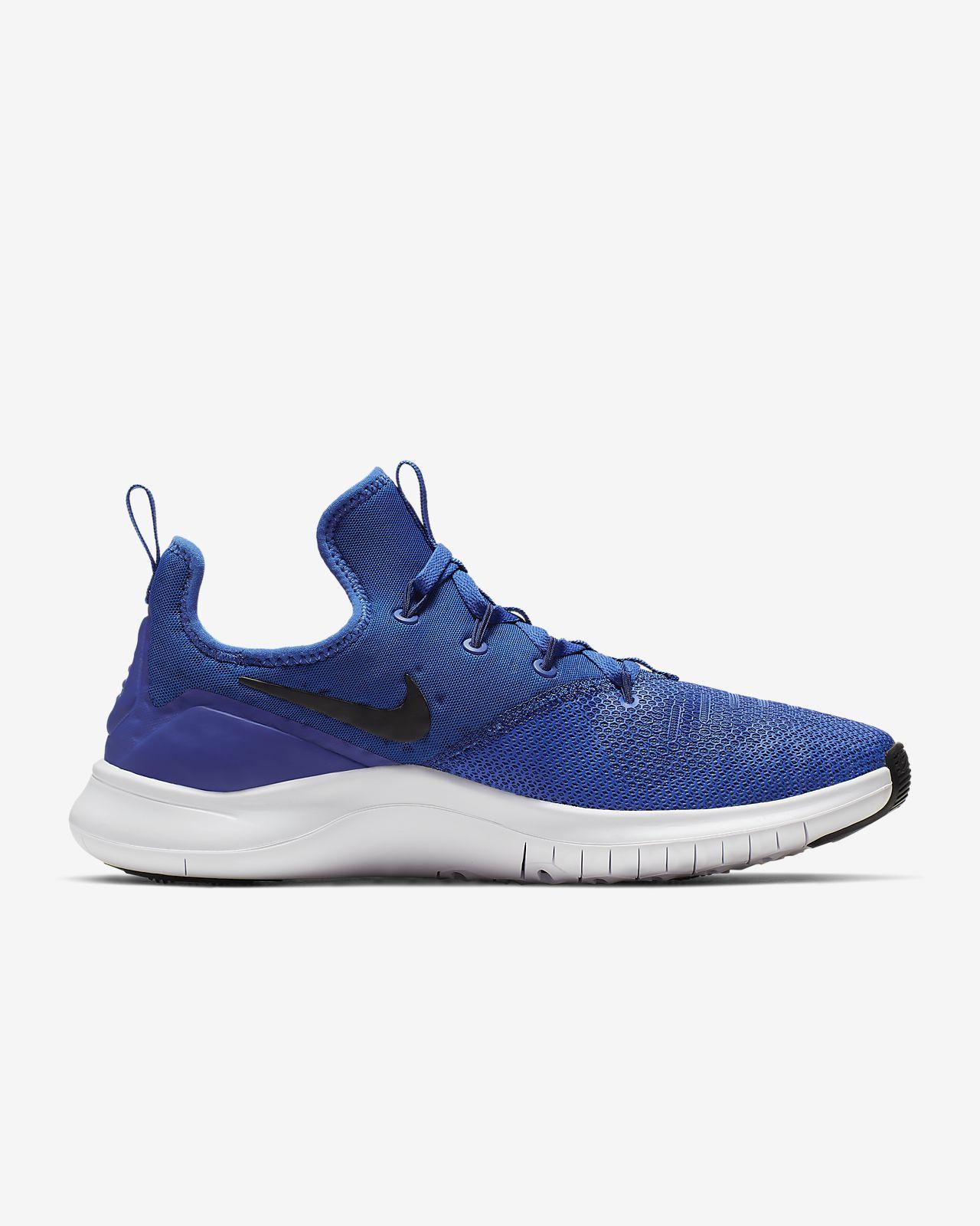 ed9fb6e3589d Nike Free TR 8 Men s Training Shoe. Nike.com