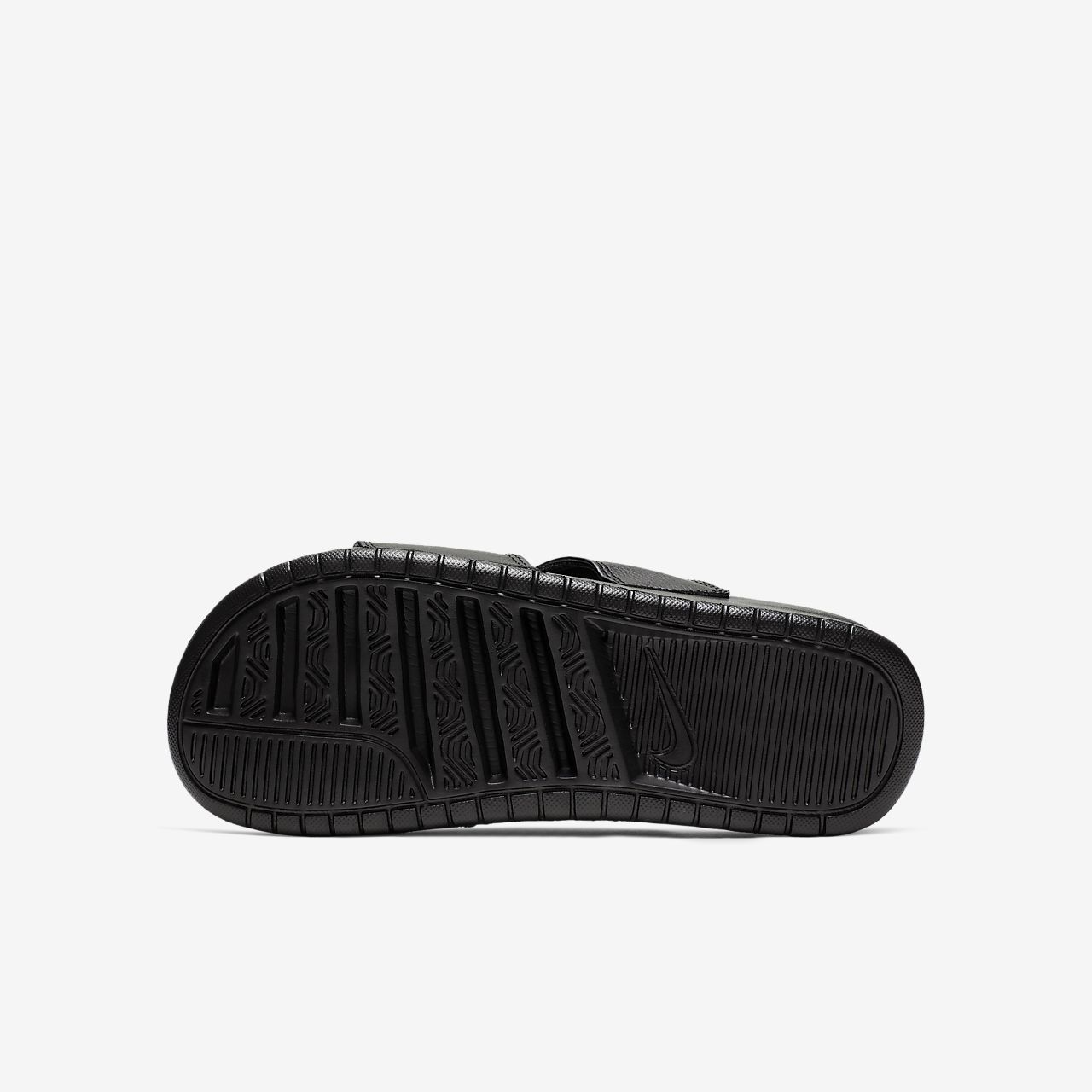 ... Nike Benassi Duo Ultra Women's Slide
