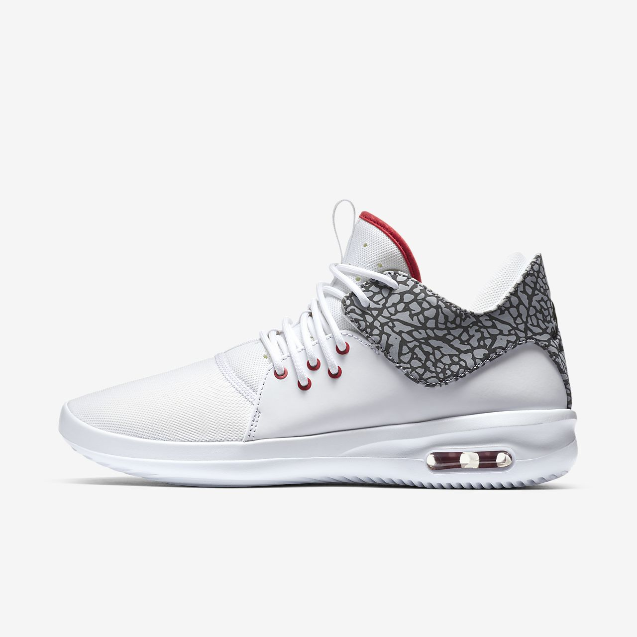 Low Resolution Air Jordan First Class Mens Shoe Air Jordan First Class Mens Shoe