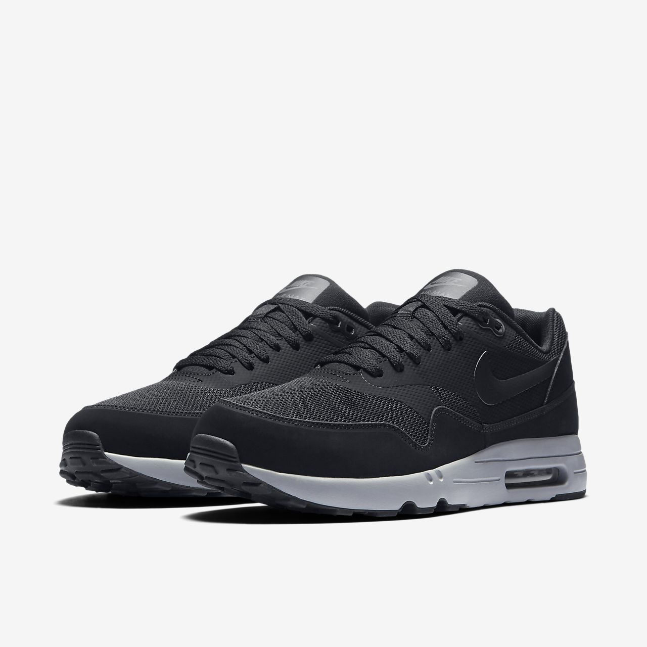 nike air max 1 ultra essential heren