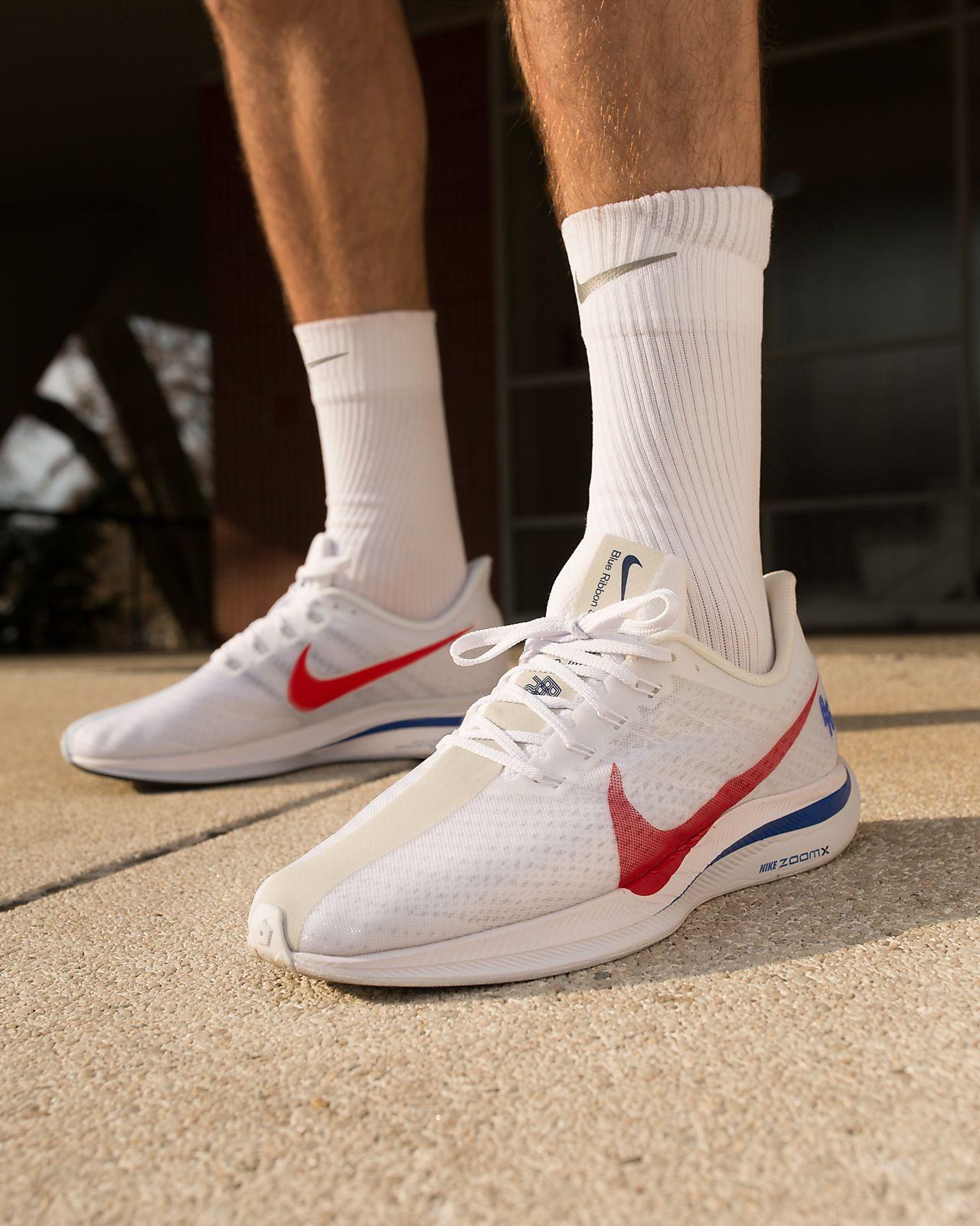 Nike Zoom Pegasus 35 Turbo BRS Men's Running Shoe. Nike.com FI