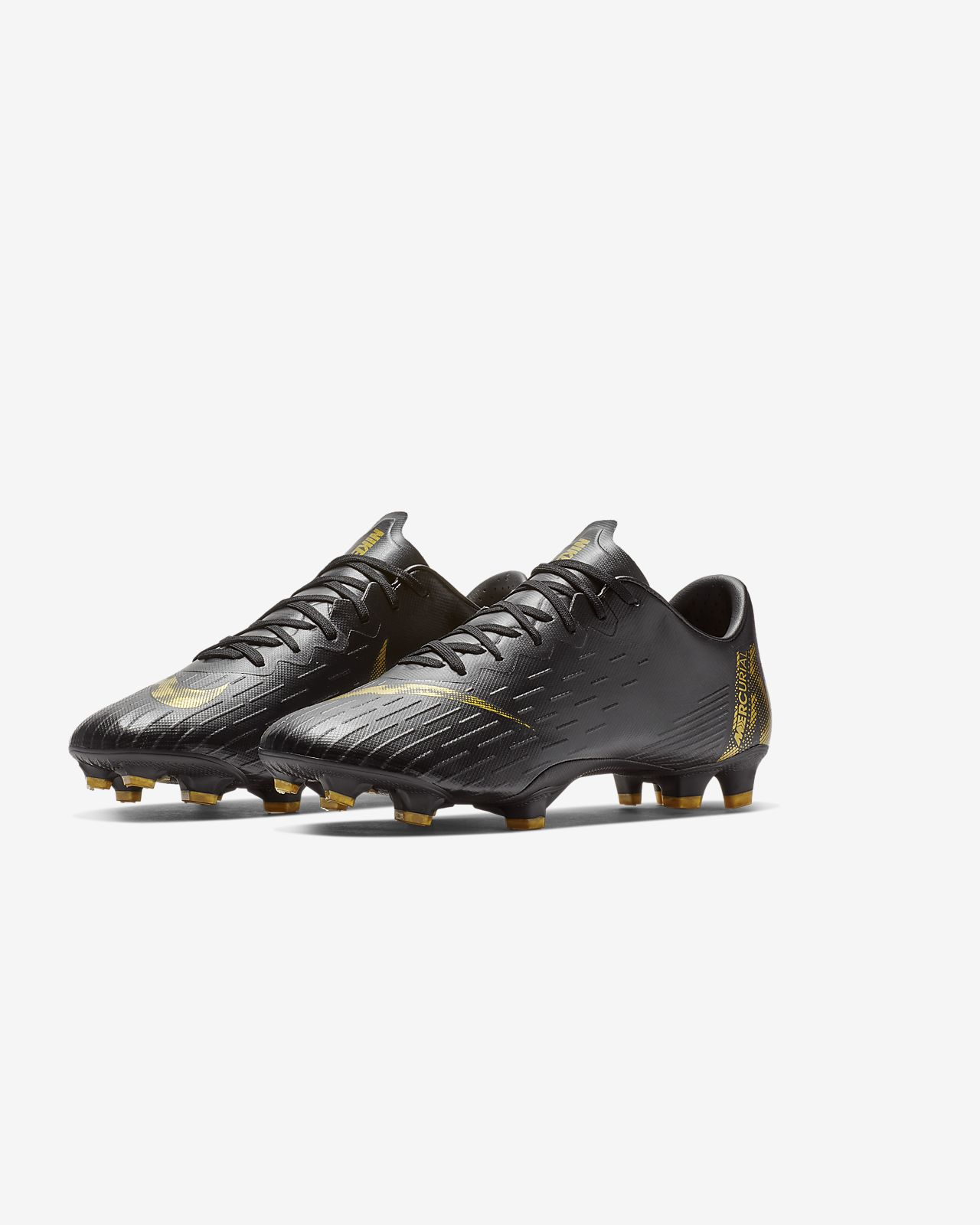 sale retailer dc203 43fbb ... Nike Vapor 12 Pro FG Firm-Ground Soccer Cleat