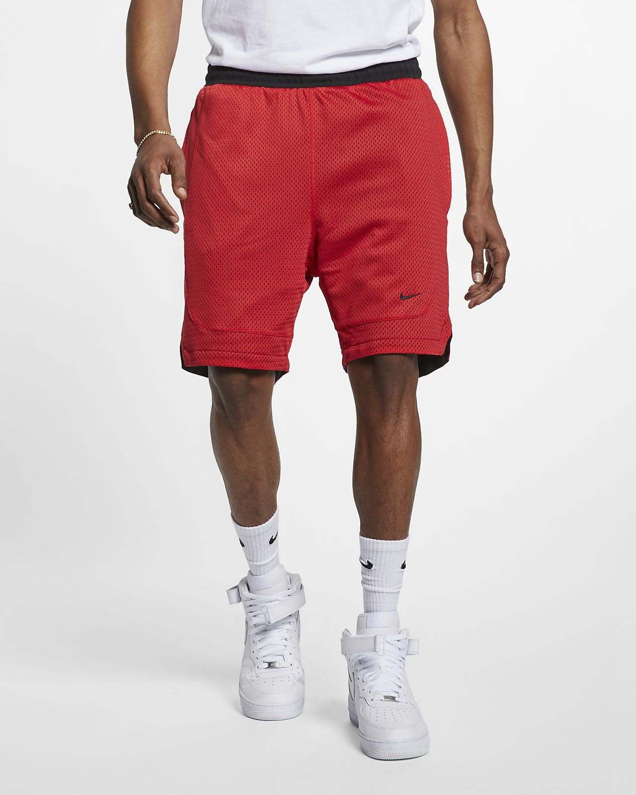 5aa100b317b7 Low Resolution NikeLab Collection Men s Reversible Shorts NikeLab  Collection Men s Reversible Shorts