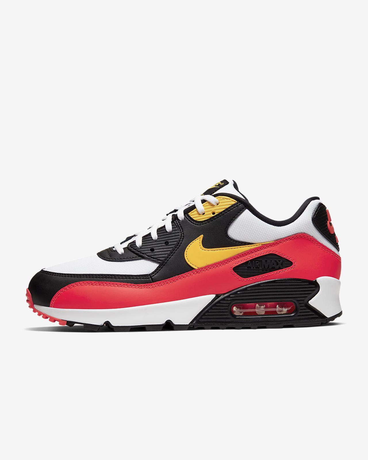 Zapatillas Nike Air Max 1 Premium (blackanthracitered)