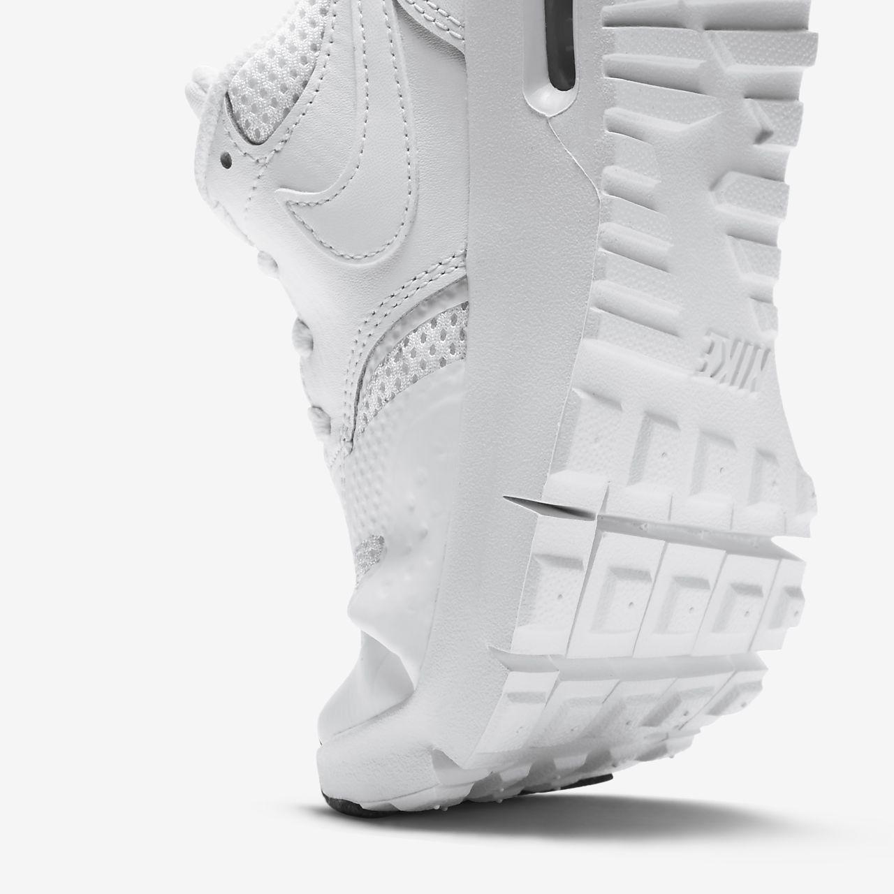 scarpe bambina sport nike air max