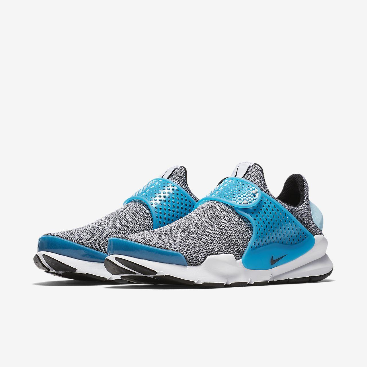 Chaussure Nike LU Sock Dart SE pour LU Nike 0f06e3