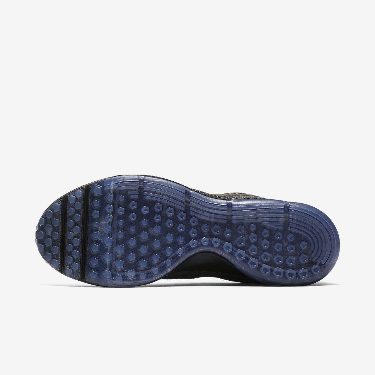 20dbaa5be75b8 Nike Zoom All Out Low 2 Women s Running Shoe. Nike.com AU