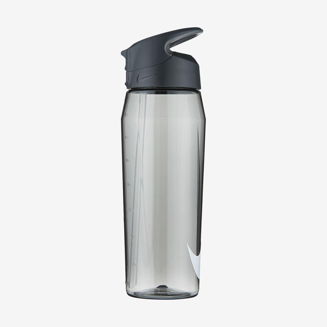 Nike 946ml approx. TR HyperCharge Straw Water Bottle