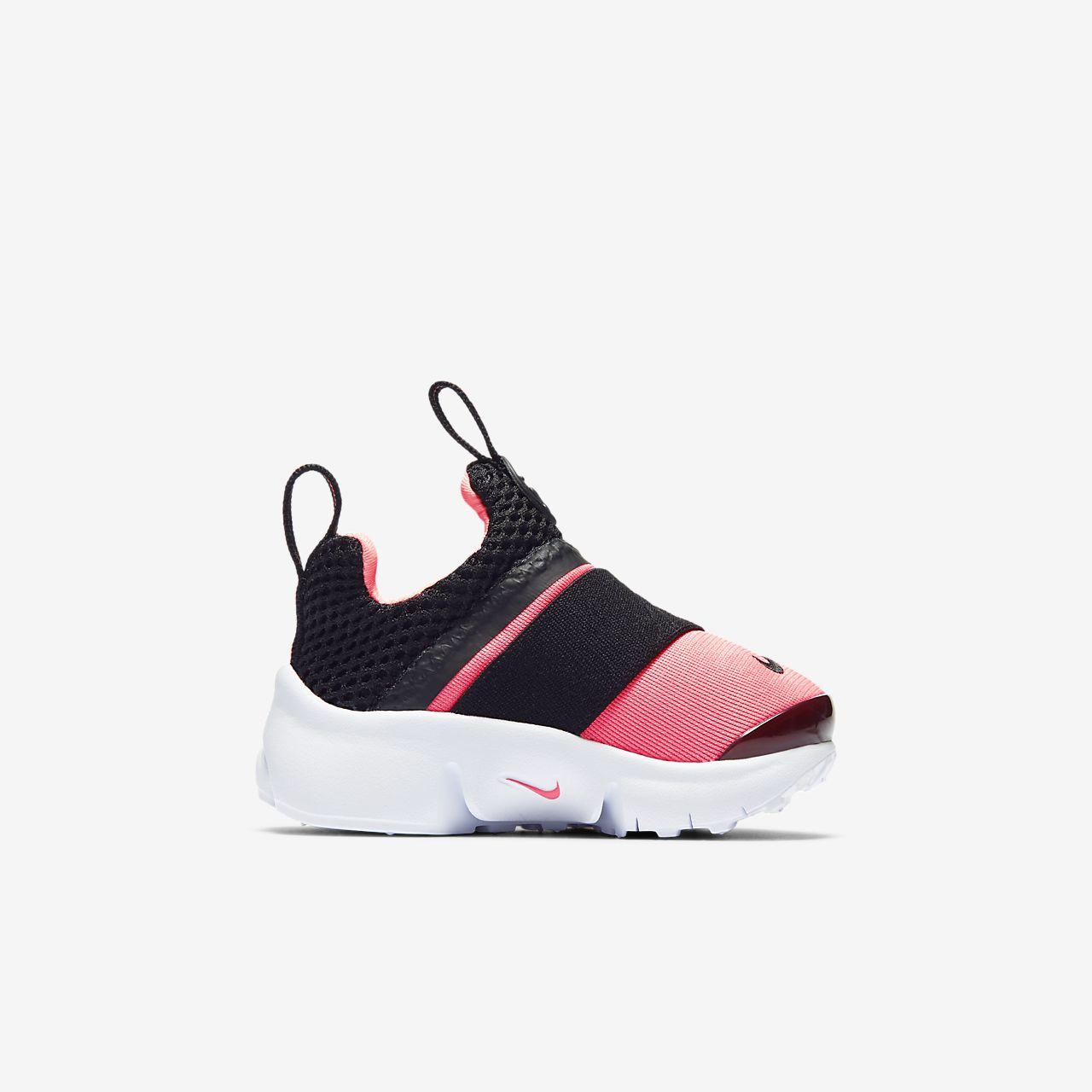 ... Nike Presto Extreme Baby & Toddler Shoe