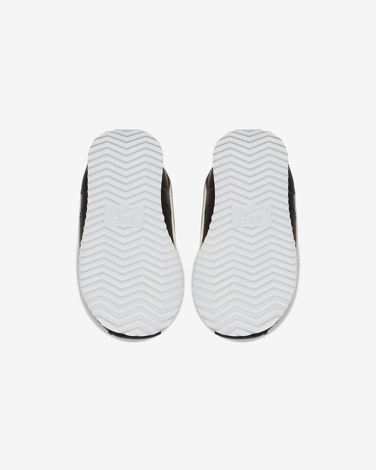61a3dffd8 Nike Cortez Basic SL Infant Toddler Shoe. Nike.com