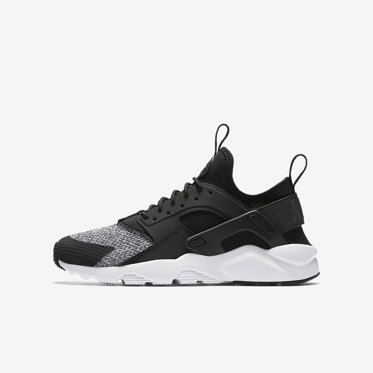 nike huarache air ultra run