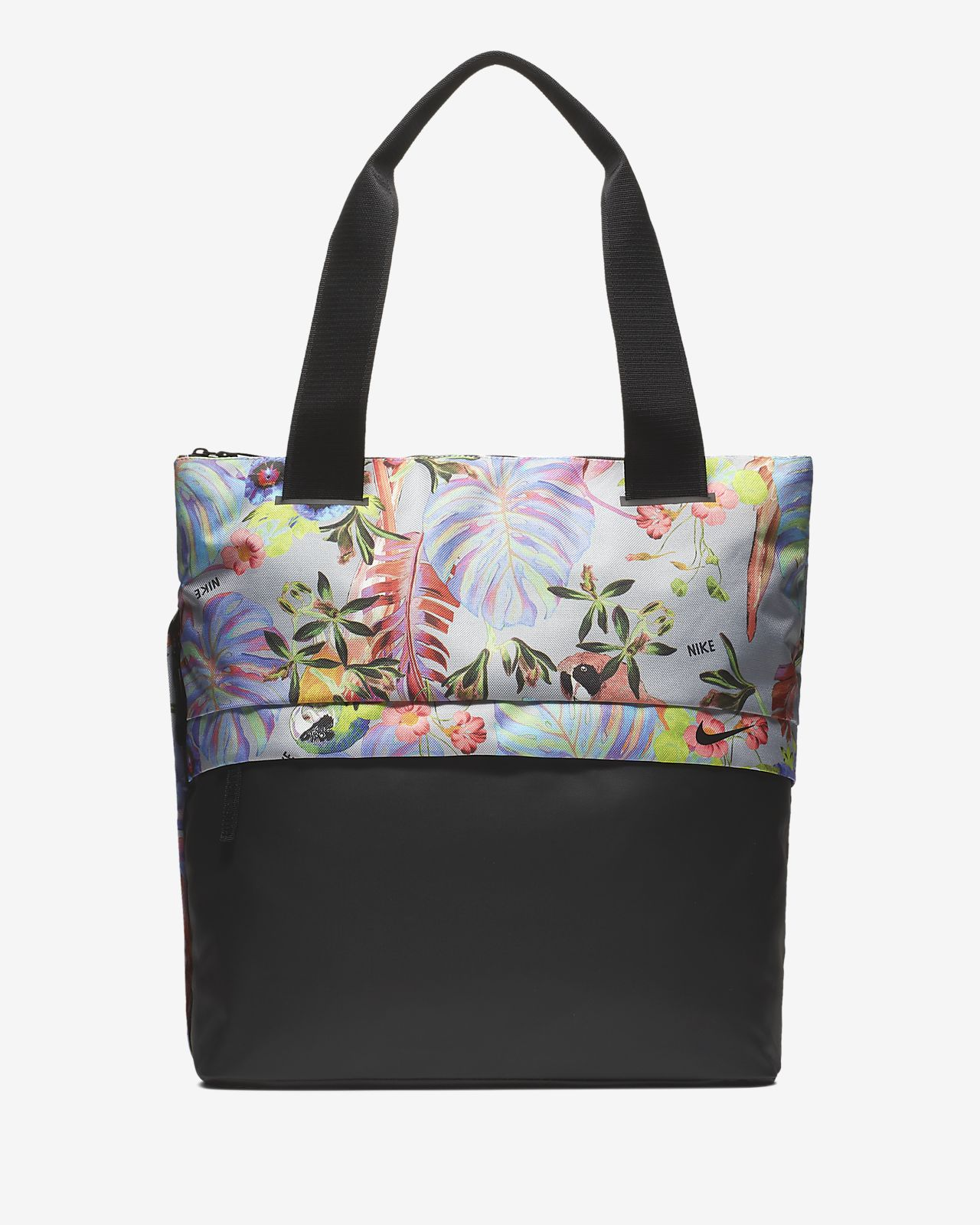 Nike Radiate Women s Printed Training Tote Bag. Nike.com GB 12b0b912ac