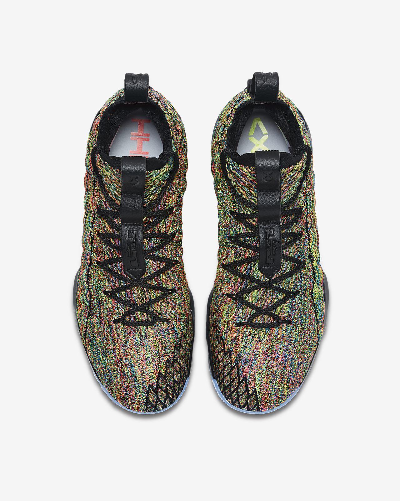 low resolution lebron 15 basketball shoe lebron 15 basketball shoe
