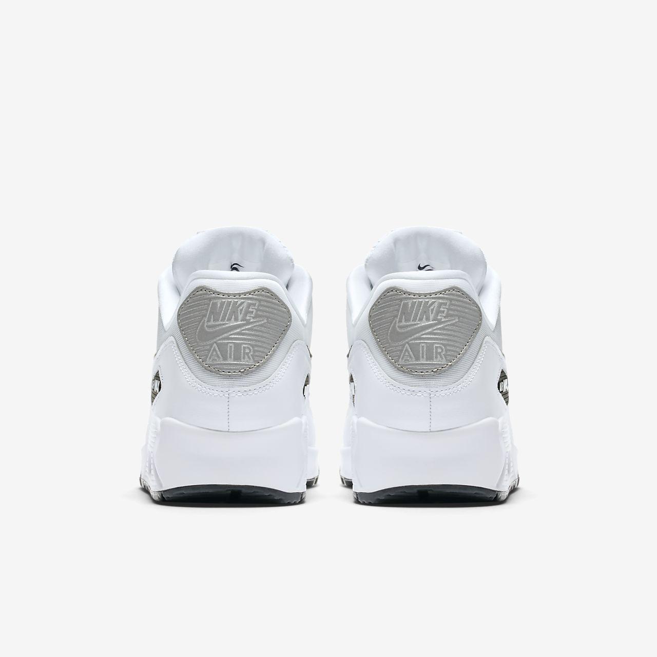 Nike Air Max 90 női cipő. Nike.com HU 8cbc679c71