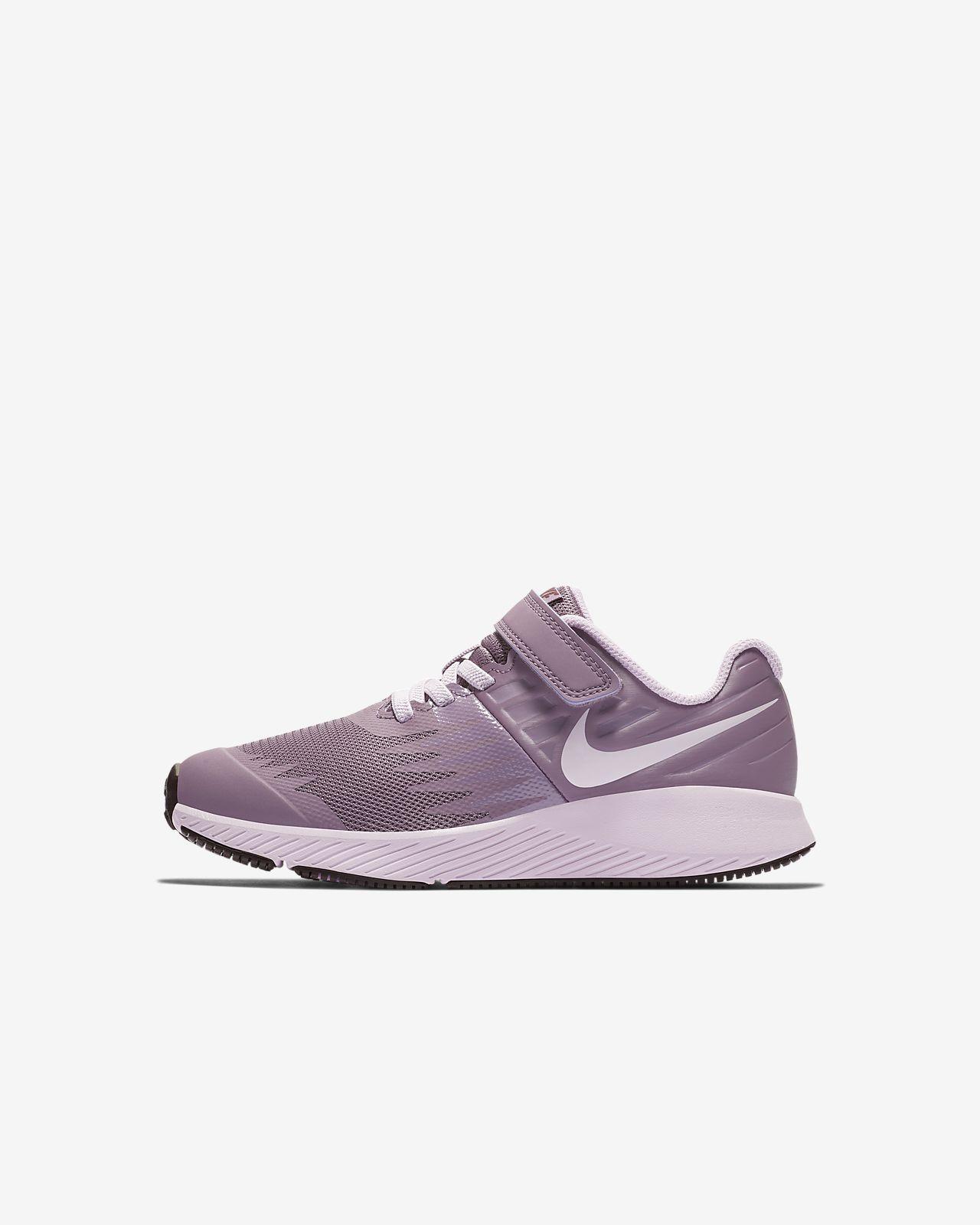 d26389472257 Nike Star Runner Little Kids  Shoe. Nike.com