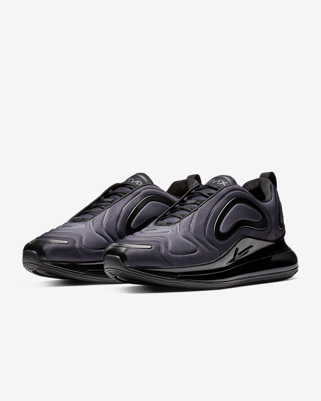 réduction jusqu'à 60% nouveau design acheter en ligne Nike Air Max 720 Men's Shoe