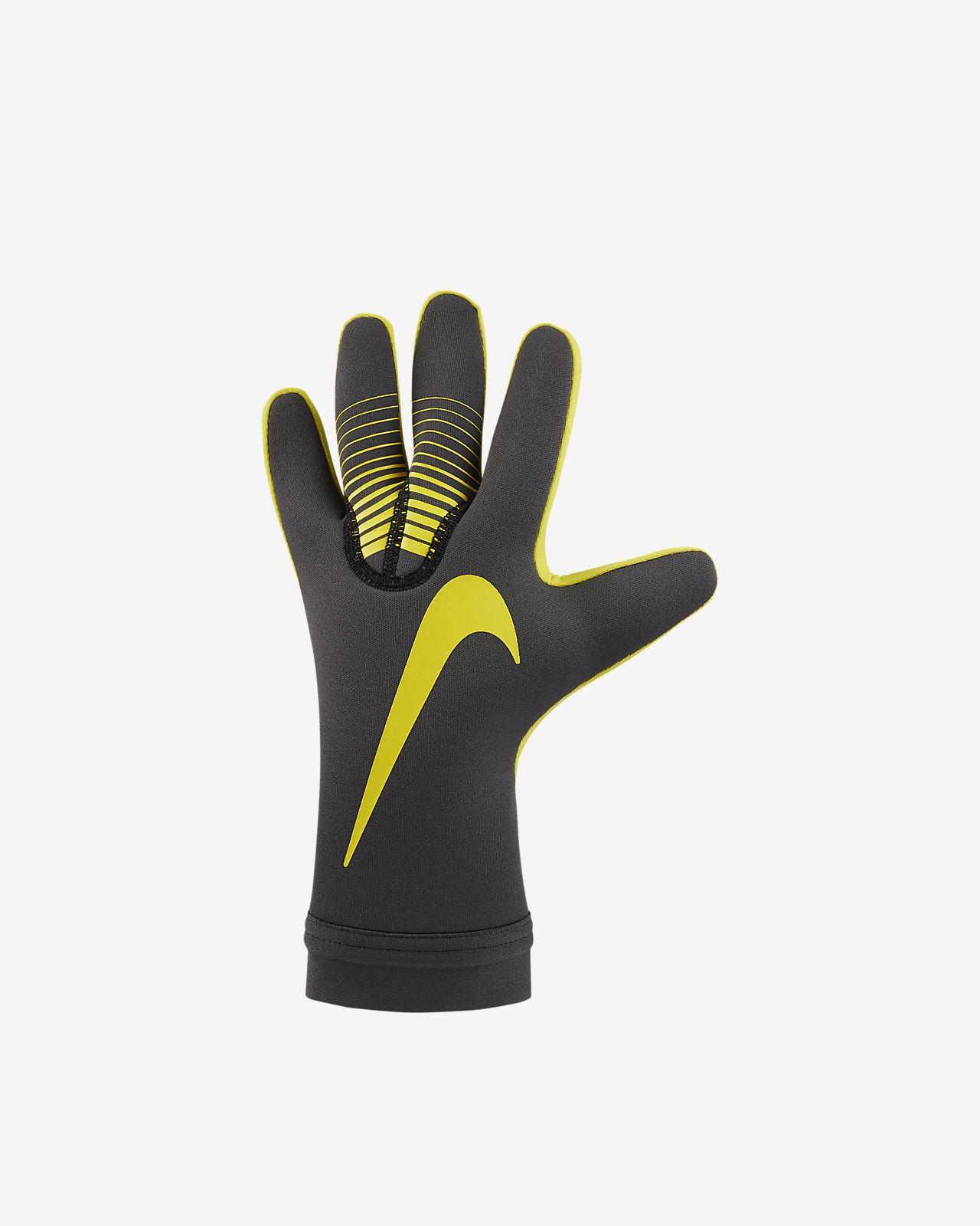 Guanti da calcio Nike Mercurial Goalkeeper Touch Victory