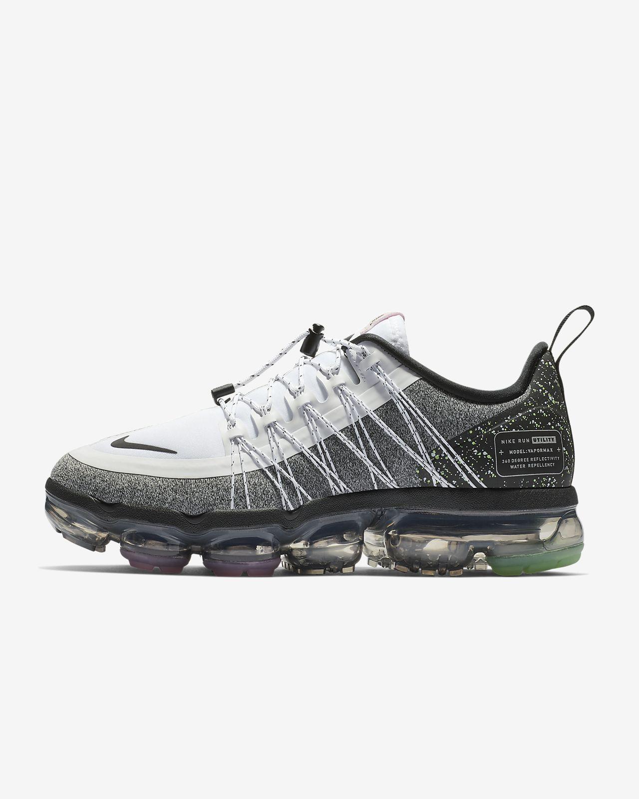 outlet store de8d7 034e0 Utility Femme Vapormax Chaussure Pour Nike Be Air t7qABFxz