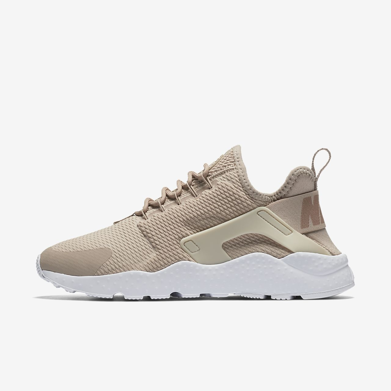 50% price well known outlet store sale Nike Air Huarache Ultra Women's Shoe. Nike.com