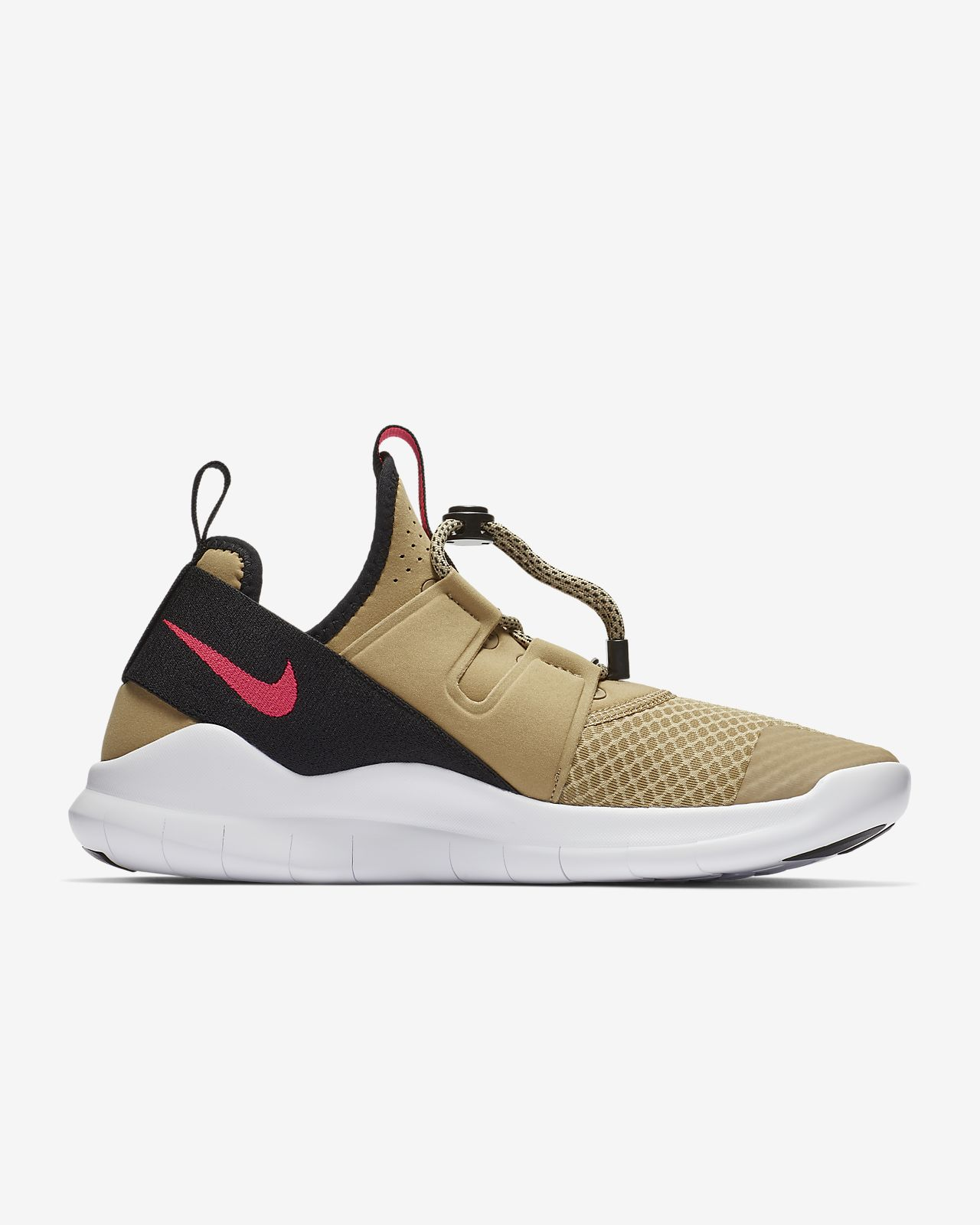 6e34e48d7b565 Nike Free RN Commuter 2018 Men s Running Shoe. Nike.com IN