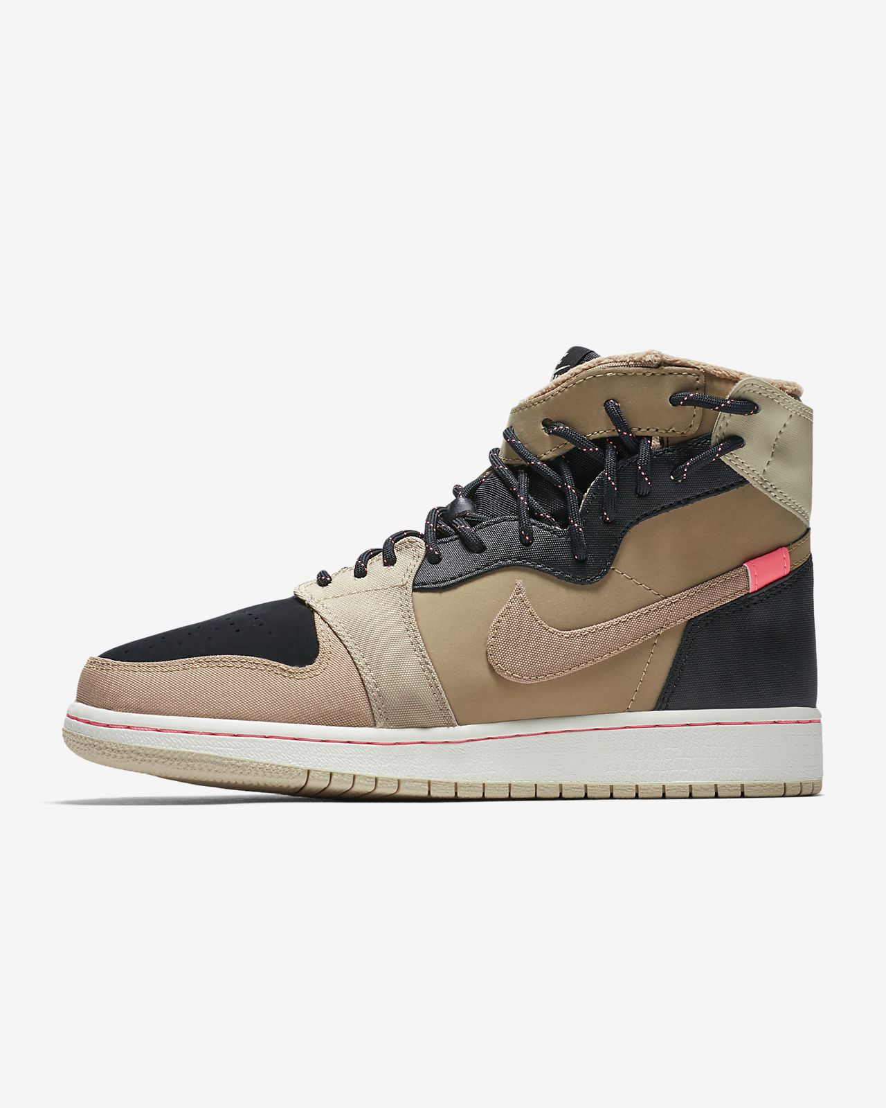 Air Jordan 1 Rebel XX Utility Women s Shoe. Nike.com a9ea70a07